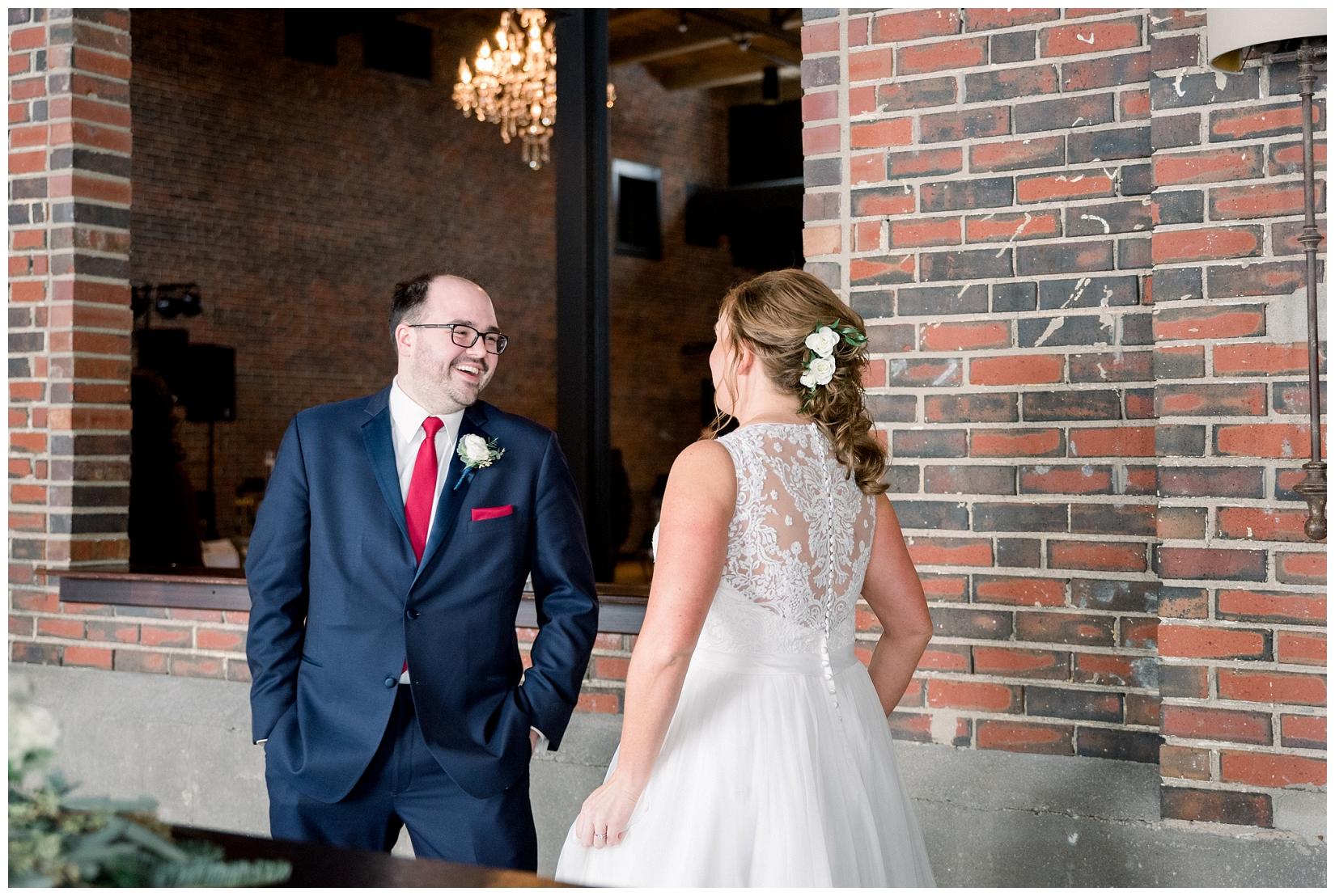 cat-alkire-wedding-photographer-indiana-chicago-indianapolis-fort-wayne_0937.jpg