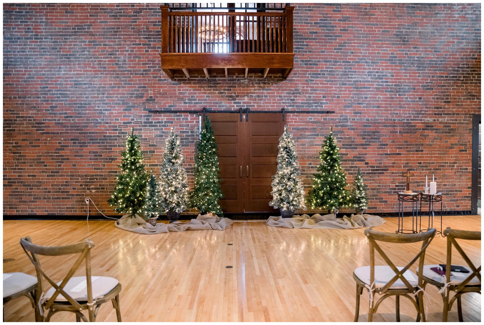cat-alkire-wedding-photographer-indiana-chicago-indianapolis-fort-wayne_0939.jpg