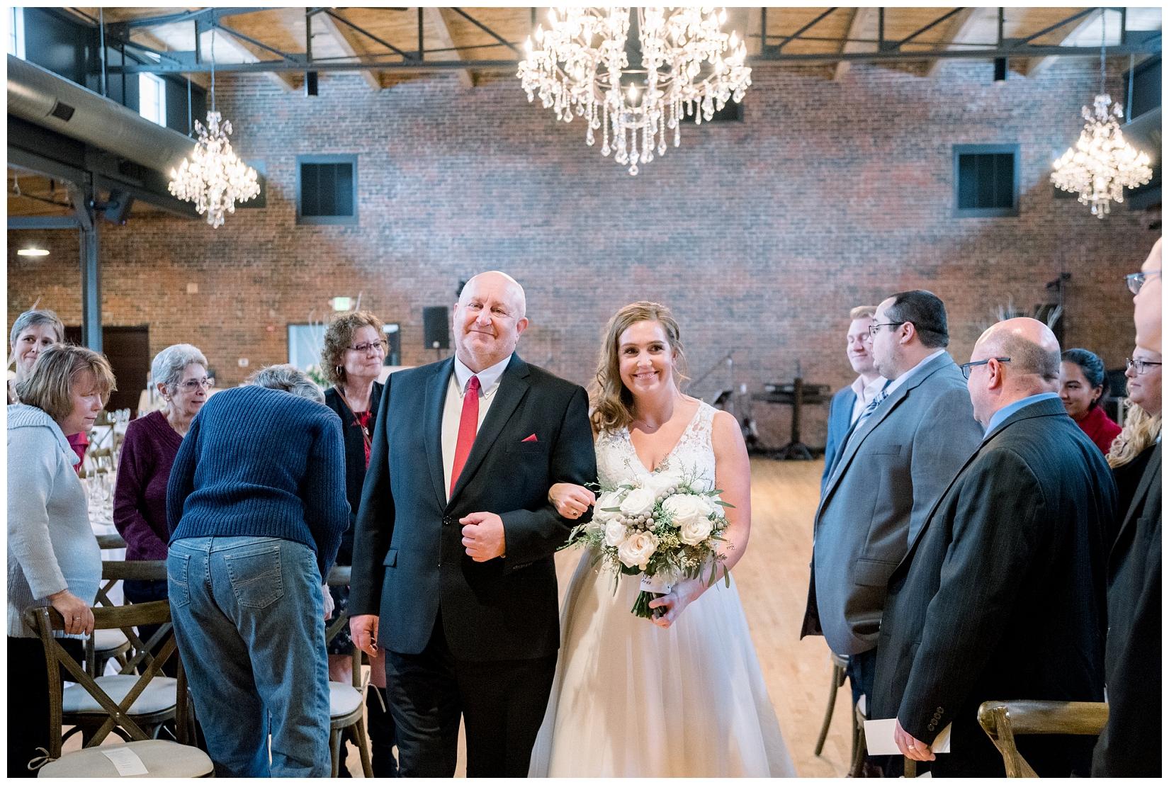 cat-alkire-wedding-photographer-indiana-chicago-indianapolis-fort-wayne_0942.jpg