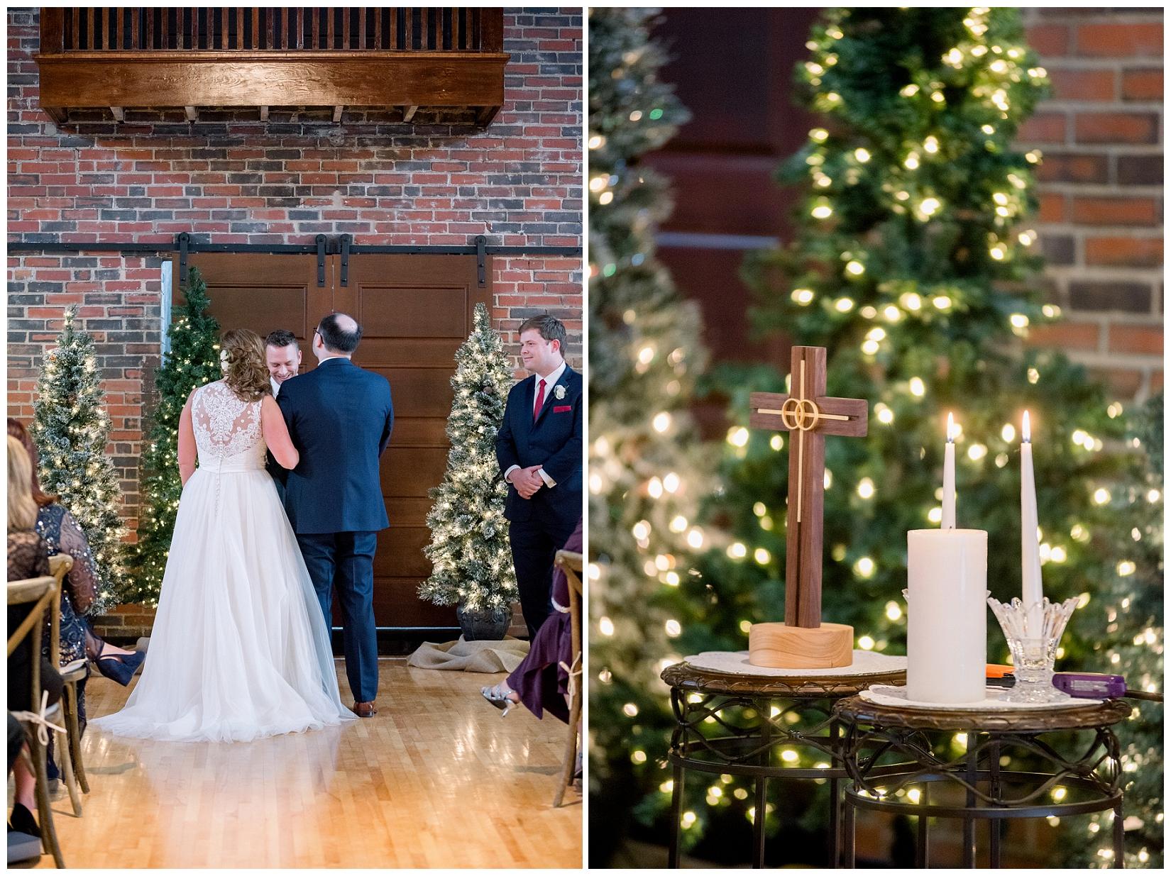 cat-alkire-wedding-photographer-indiana-chicago-indianapolis-fort-wayne_0945.jpg