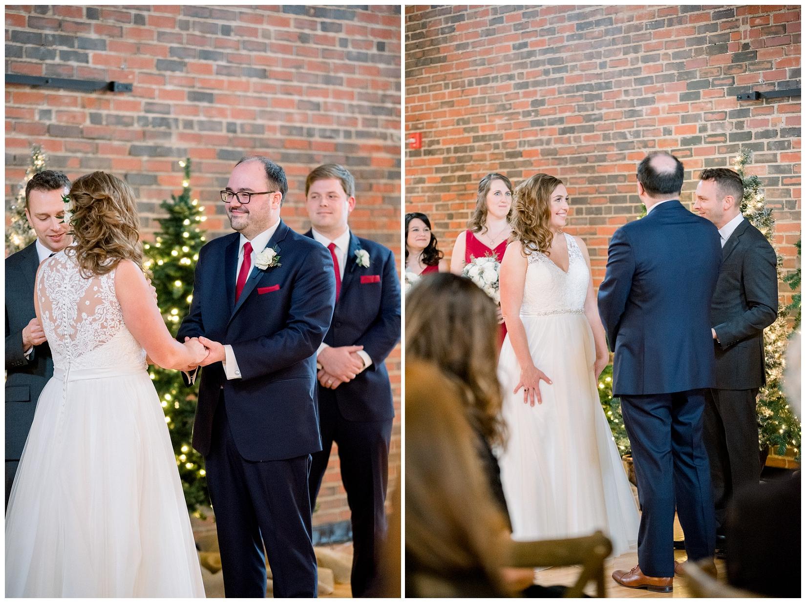 cat-alkire-wedding-photographer-indiana-chicago-indianapolis-fort-wayne_0946.jpg