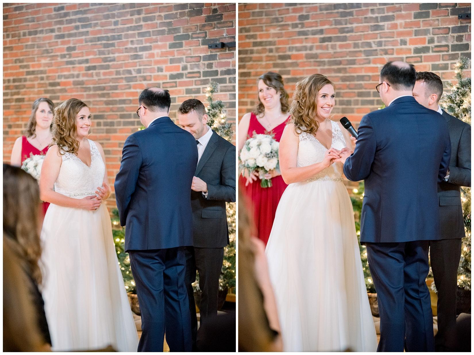 cat-alkire-wedding-photographer-indiana-chicago-indianapolis-fort-wayne_0948.jpg