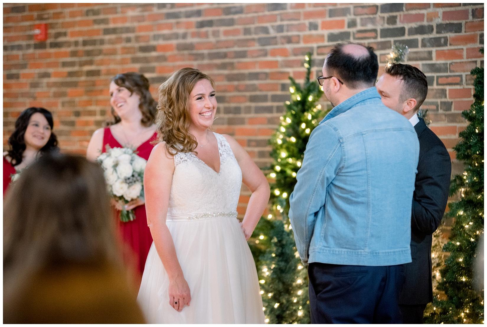 cat-alkire-wedding-photographer-indiana-chicago-indianapolis-fort-wayne_0950.jpg