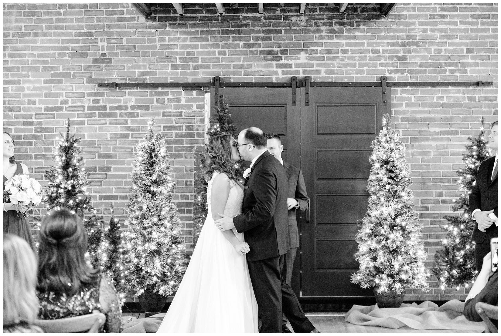cat-alkire-wedding-photographer-indiana-chicago-indianapolis-fort-wayne_0951.jpg