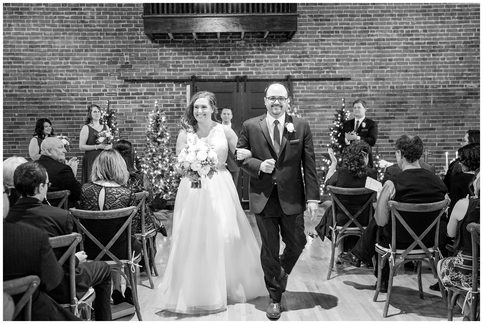 cat-alkire-wedding-photographer-indiana-chicago-indianapolis-fort-wayne_0952.jpg