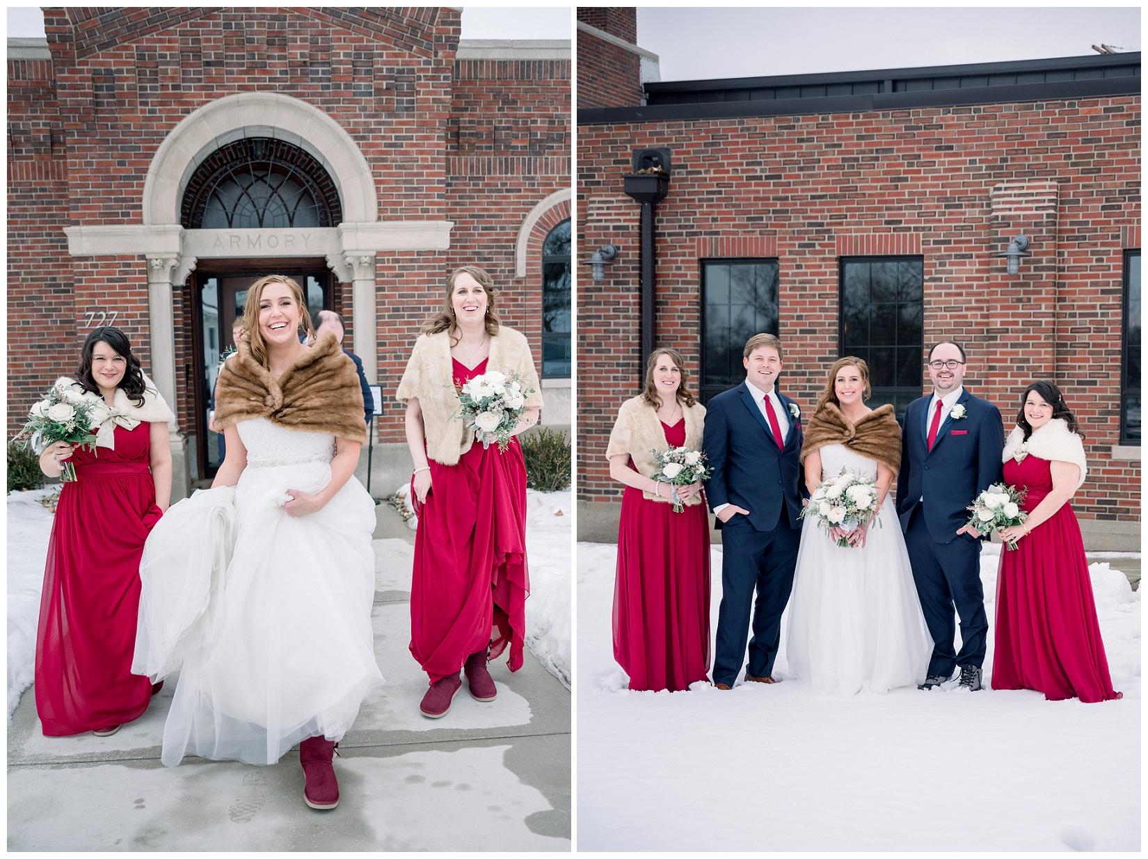 cat-alkire-wedding-photographer-indiana-chicago-indianapolis-fort-wayne_0953.jpg