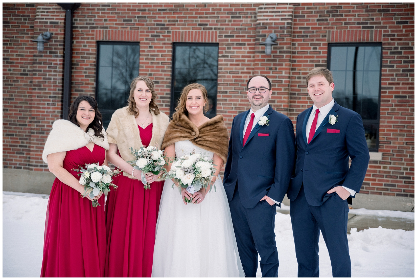 cat-alkire-wedding-photographer-indiana-chicago-indianapolis-fort-wayne_0954.jpg