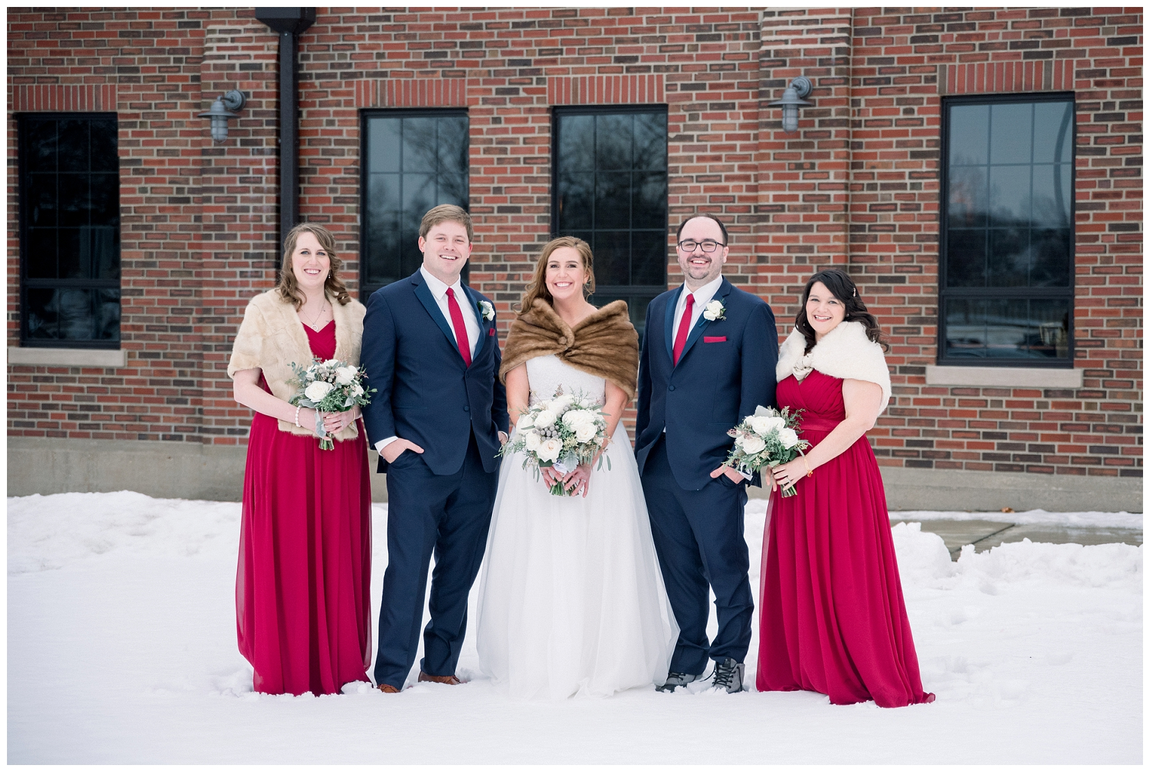 cat-alkire-wedding-photographer-indiana-chicago-indianapolis-fort-wayne_0955.jpg
