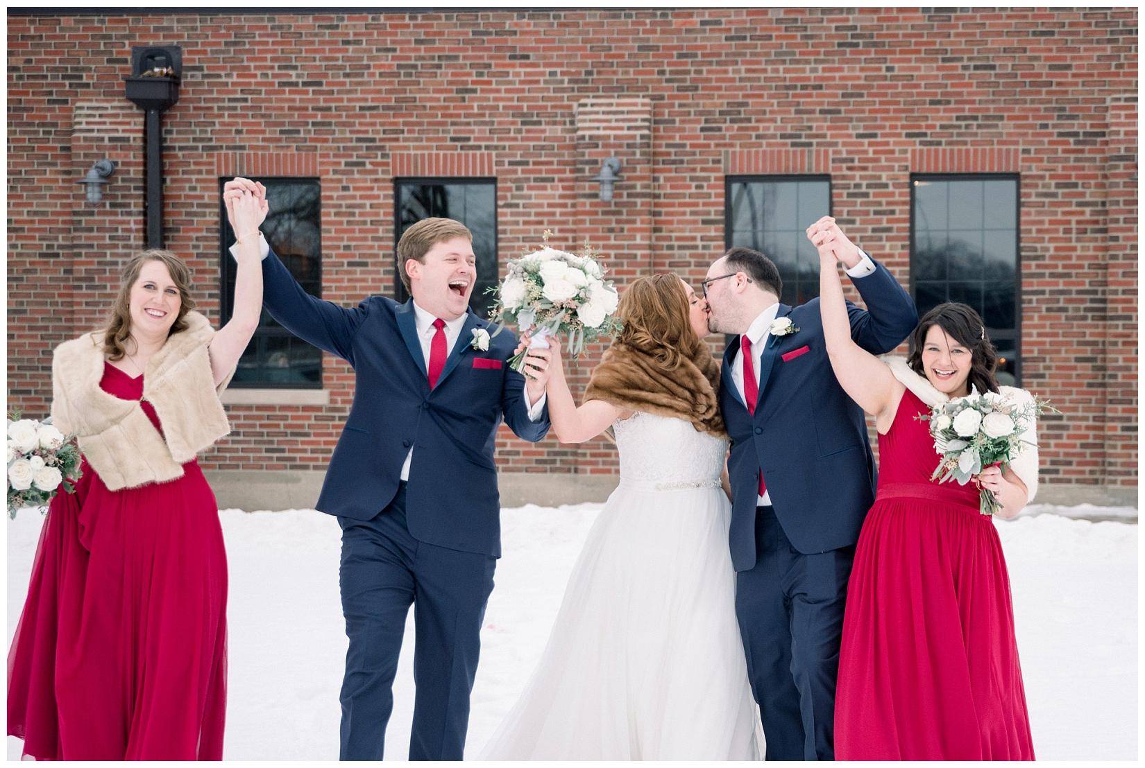 cat-alkire-wedding-photographer-indiana-chicago-indianapolis-fort-wayne_0956.jpg