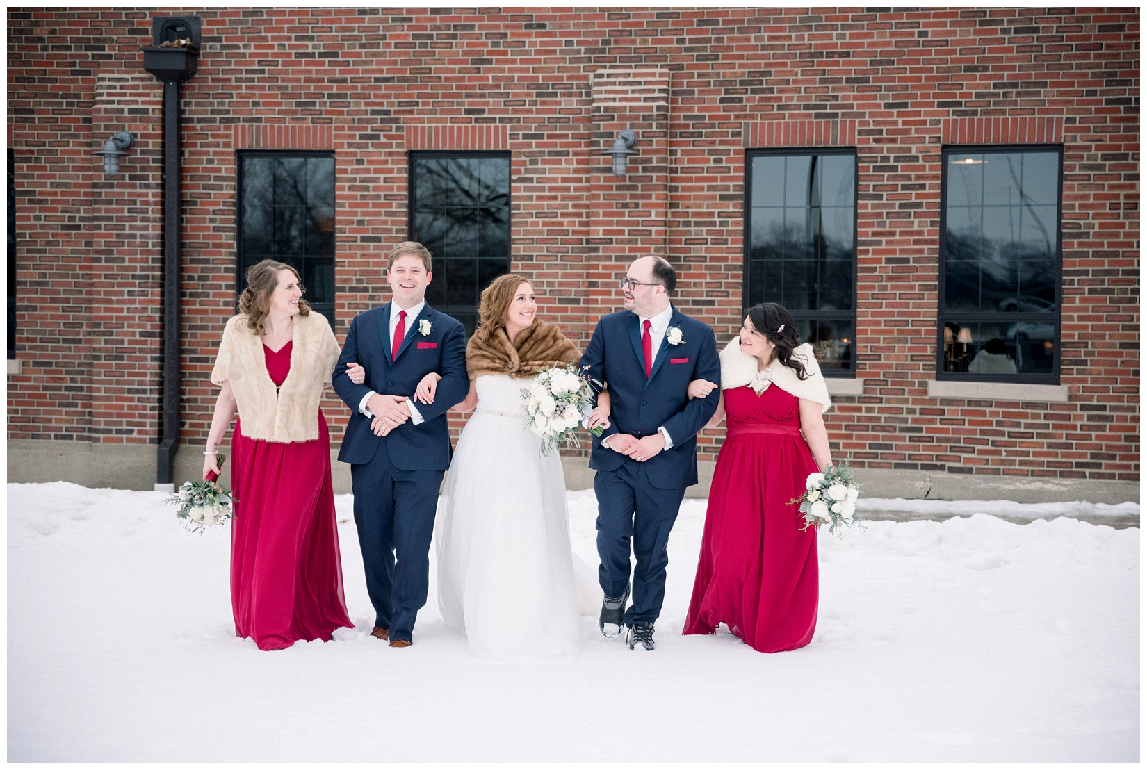 cat-alkire-wedding-photographer-indiana-chicago-indianapolis-fort-wayne_0957.jpg