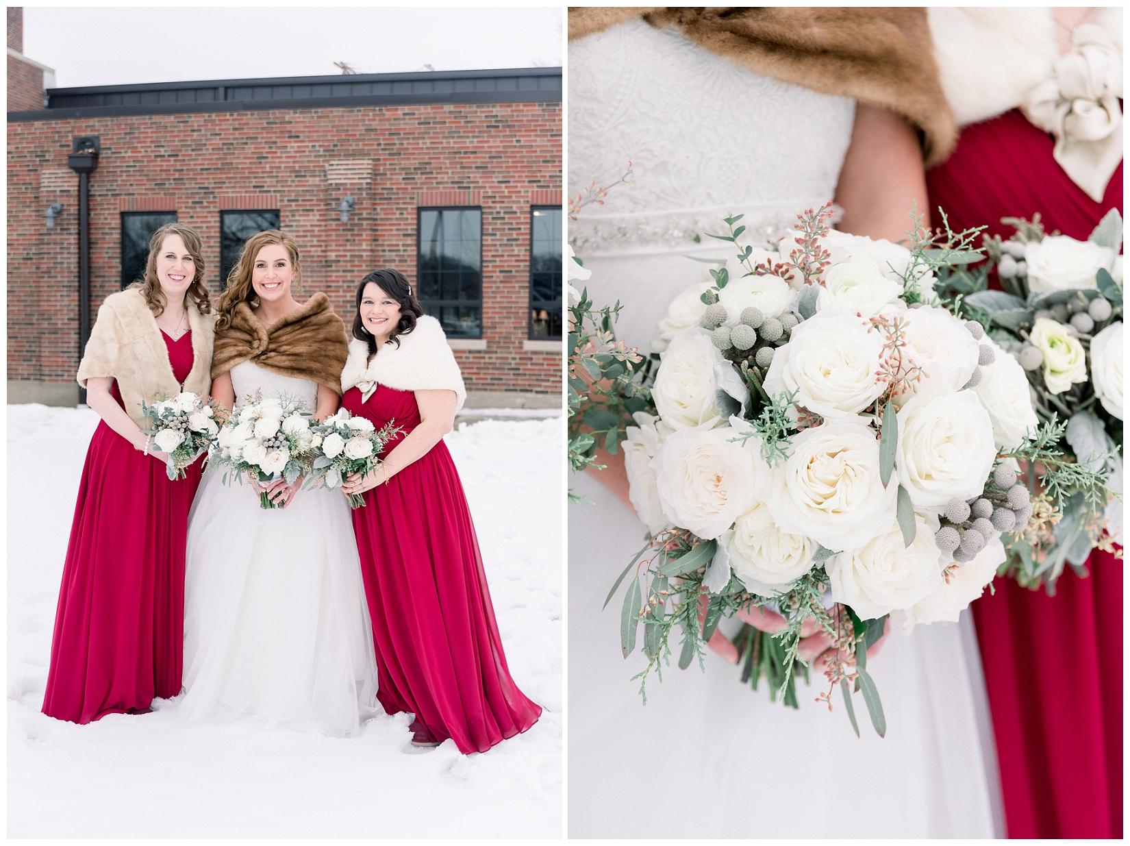 cat-alkire-wedding-photographer-indiana-chicago-indianapolis-fort-wayne_0958.jpg