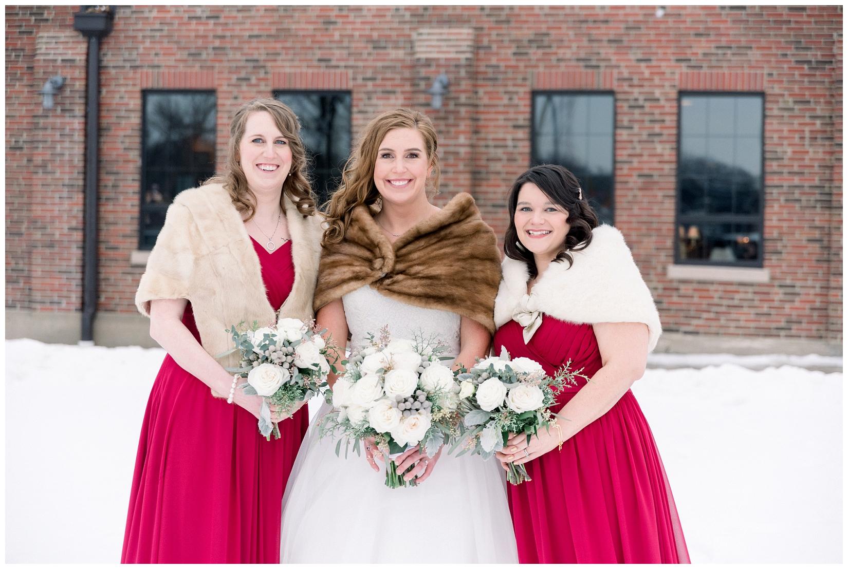 cat-alkire-wedding-photographer-indiana-chicago-indianapolis-fort-wayne_0959.jpg