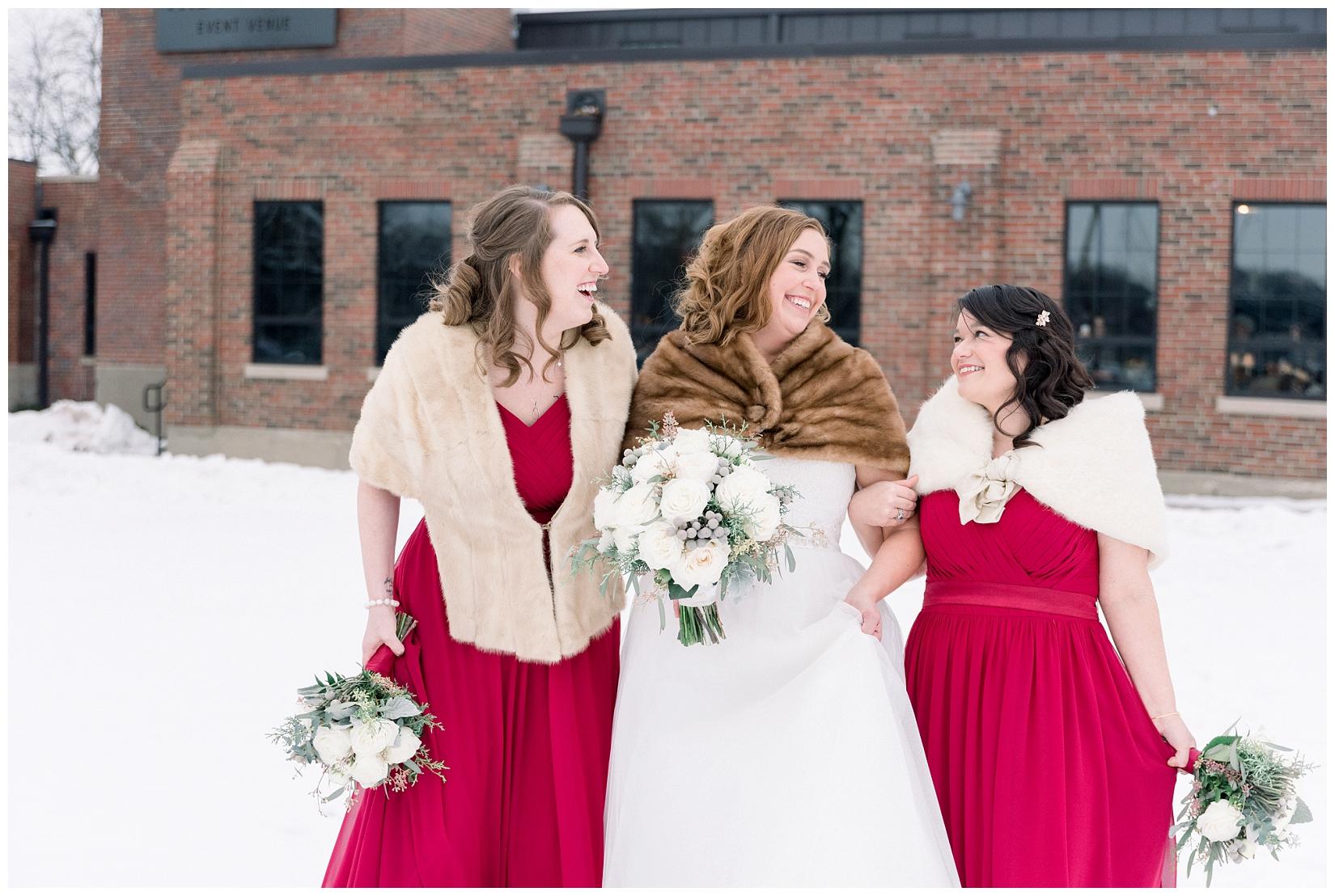 cat-alkire-wedding-photographer-indiana-chicago-indianapolis-fort-wayne_0960.jpg