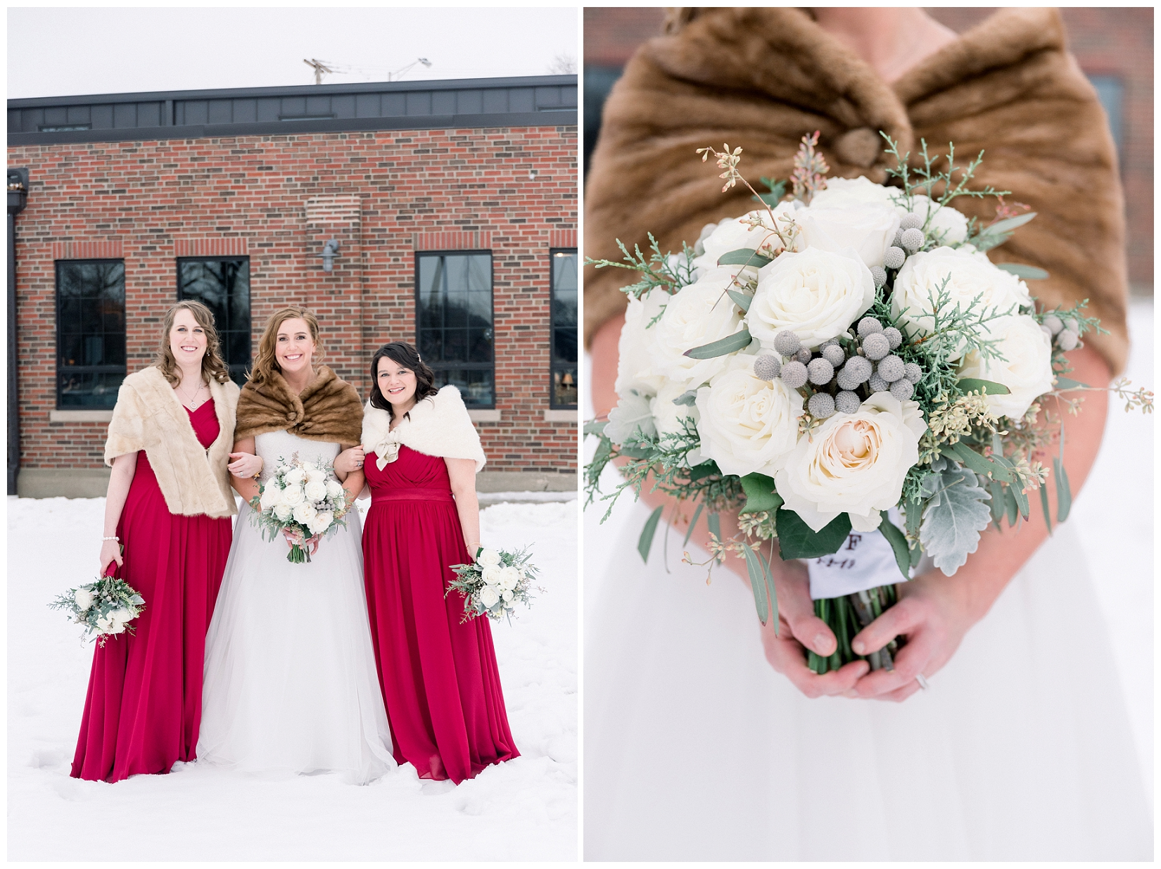 cat-alkire-wedding-photographer-indiana-chicago-indianapolis-fort-wayne_0961.jpg
