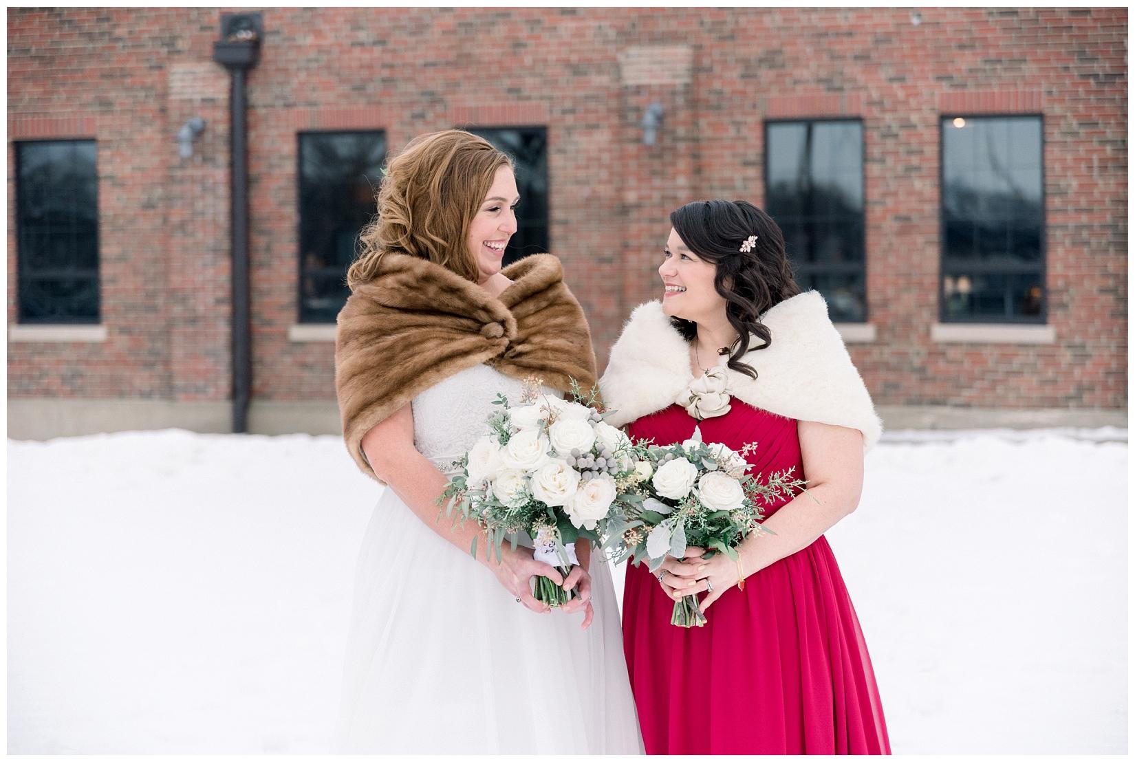 cat-alkire-wedding-photographer-indiana-chicago-indianapolis-fort-wayne_0962.jpg