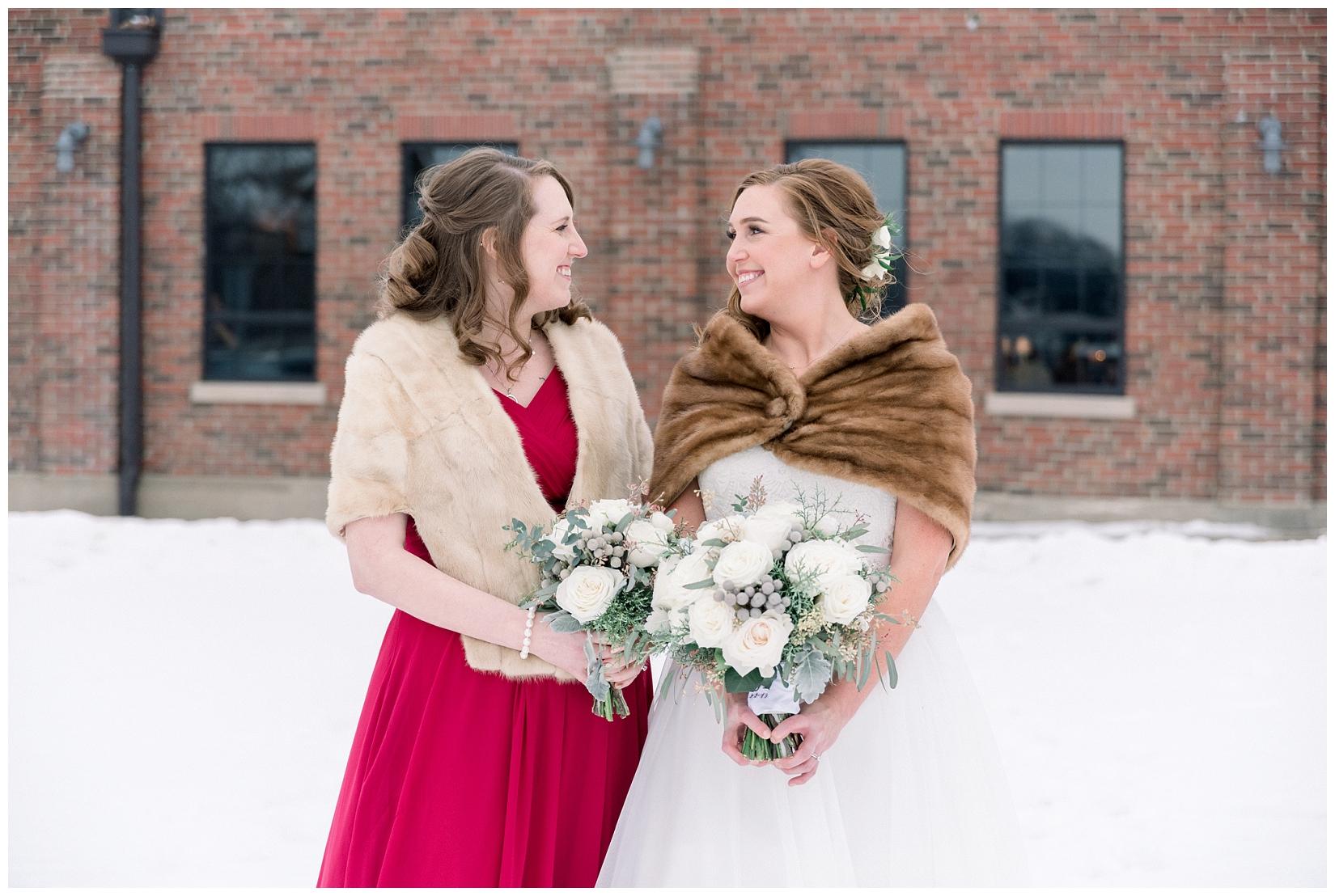 cat-alkire-wedding-photographer-indiana-chicago-indianapolis-fort-wayne_0963.jpg