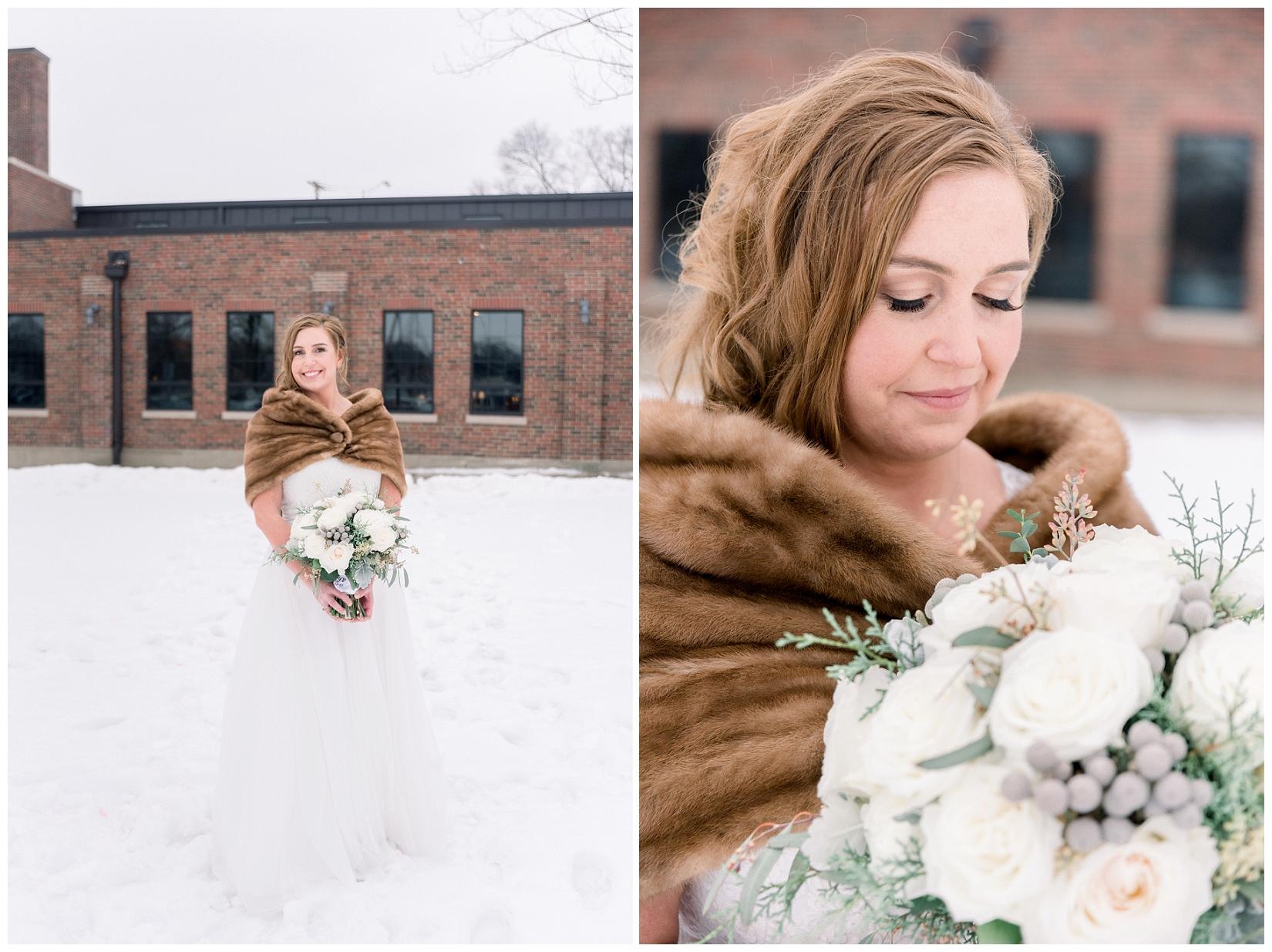 cat-alkire-wedding-photographer-indiana-chicago-indianapolis-fort-wayne_0964.jpg