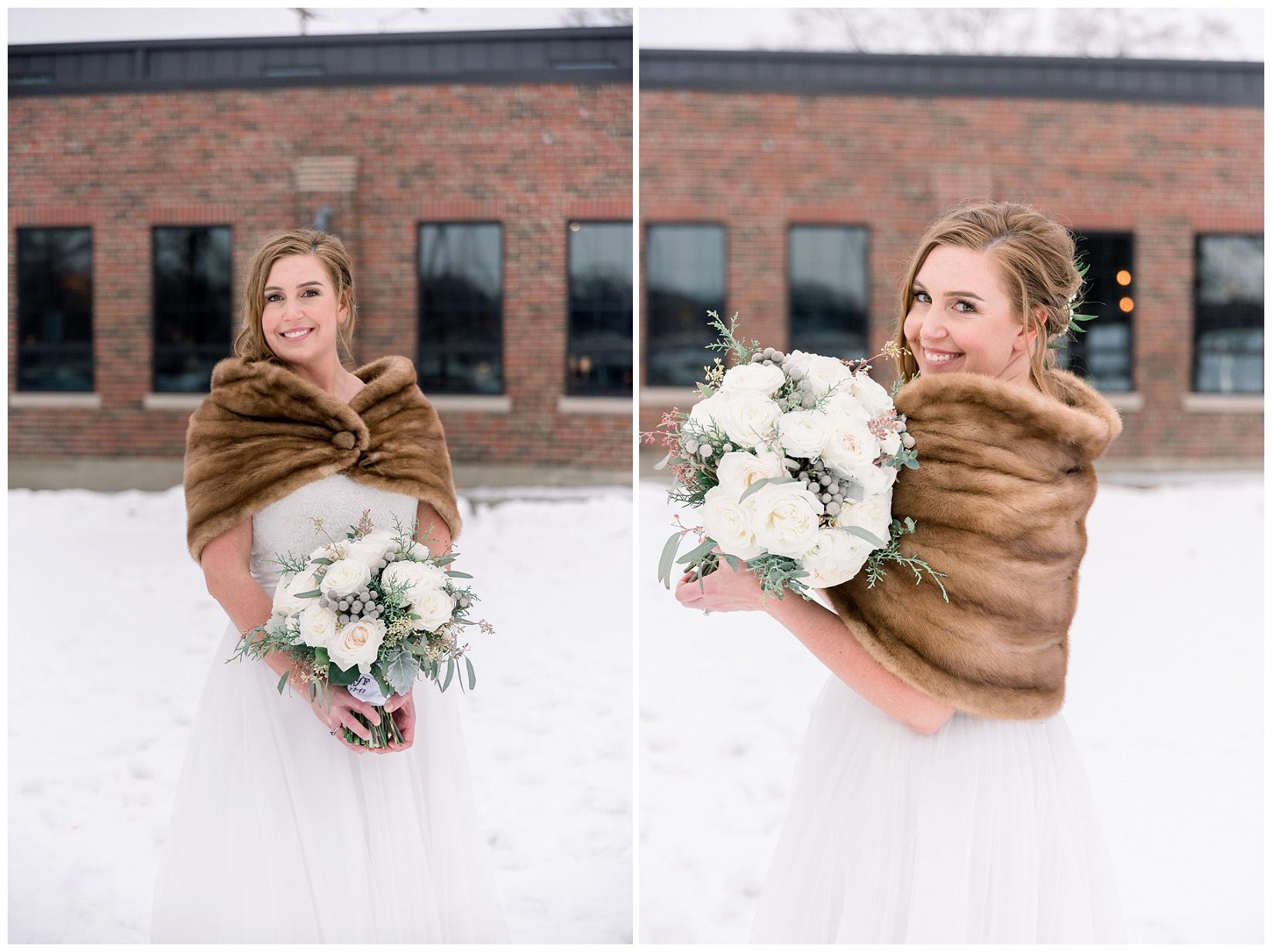 cat-alkire-wedding-photographer-indiana-chicago-indianapolis-fort-wayne_0965.jpg
