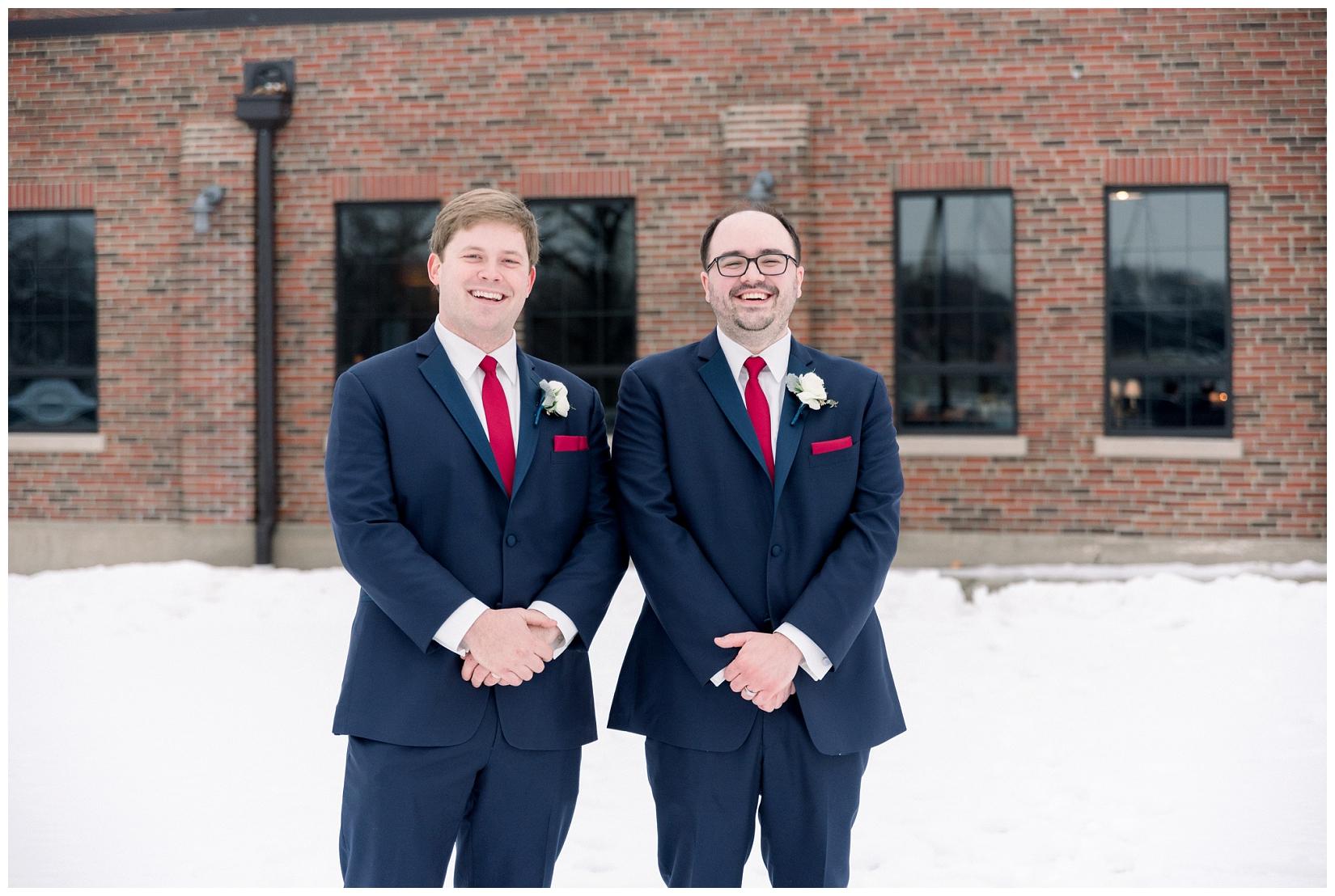 cat-alkire-wedding-photographer-indiana-chicago-indianapolis-fort-wayne_0966.jpg