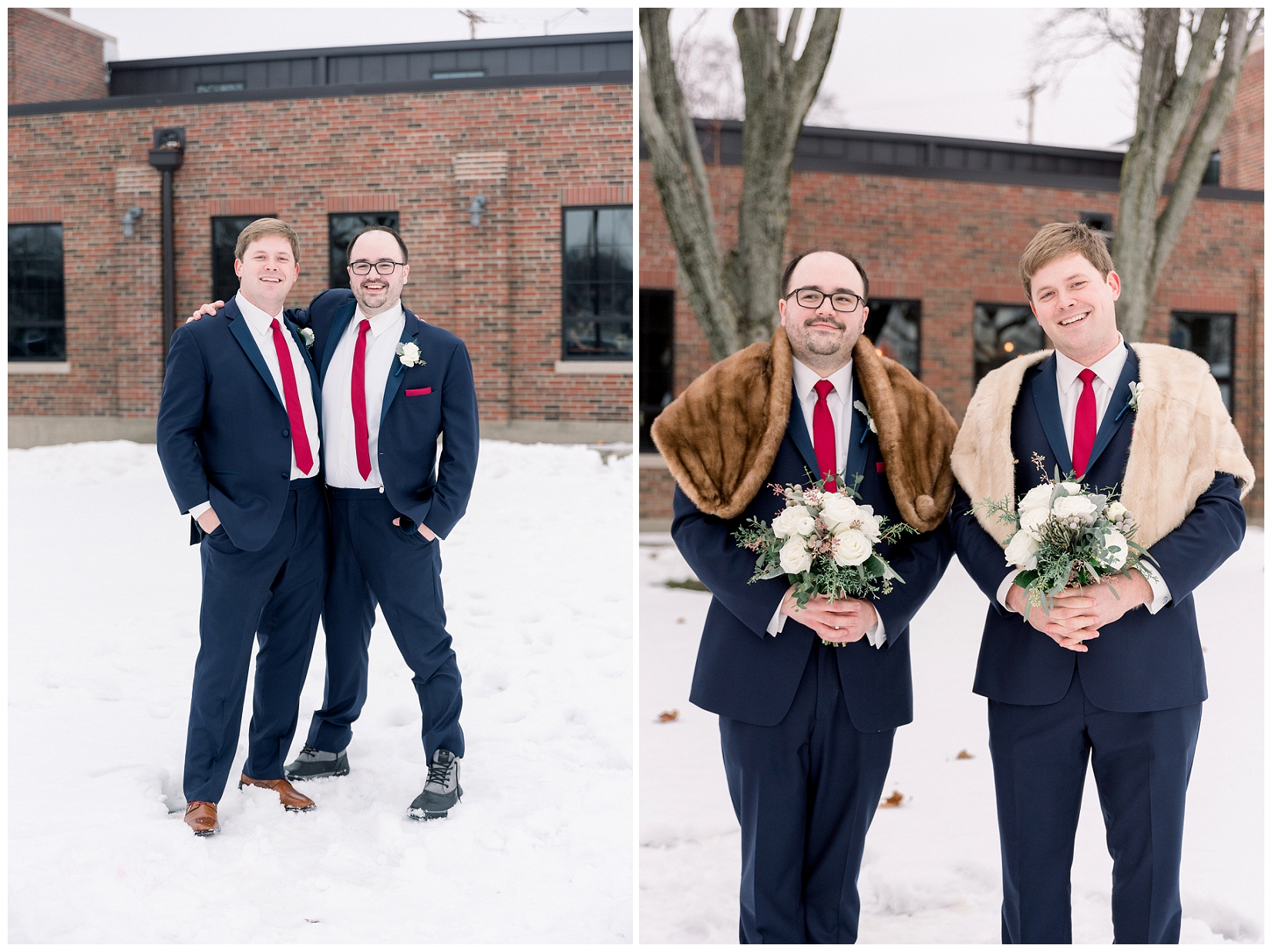 cat-alkire-wedding-photographer-indiana-chicago-indianapolis-fort-wayne_0967.jpg