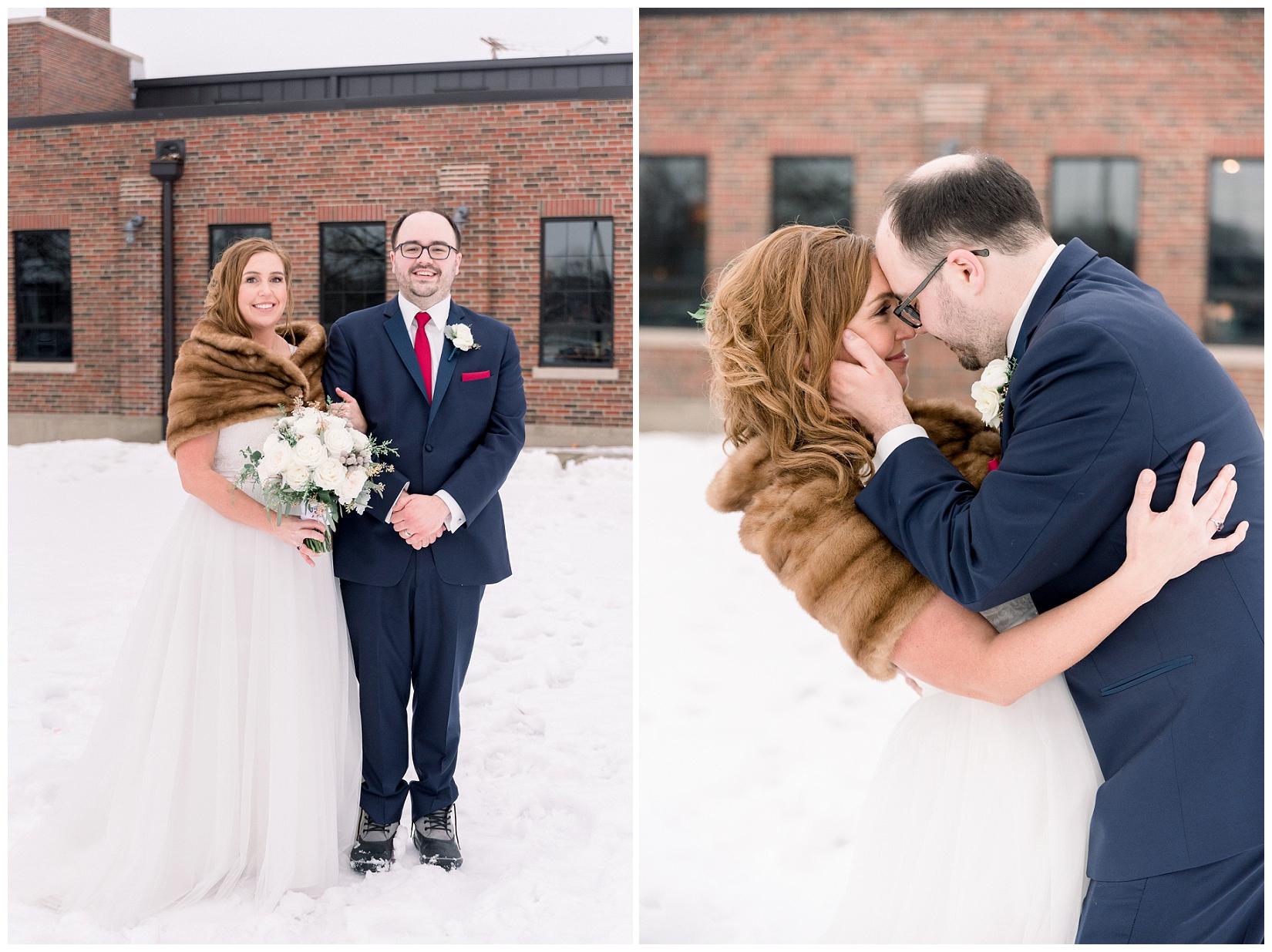 cat-alkire-wedding-photographer-indiana-chicago-indianapolis-fort-wayne_0969.jpg