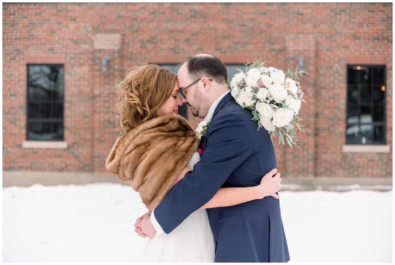 cat-alkire-wedding-photographer-indiana-chicago-indianapolis-fort-wayne_0970.jpg