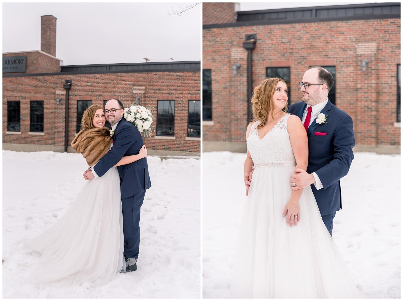 cat-alkire-wedding-photographer-indiana-chicago-indianapolis-fort-wayne_0971.jpg