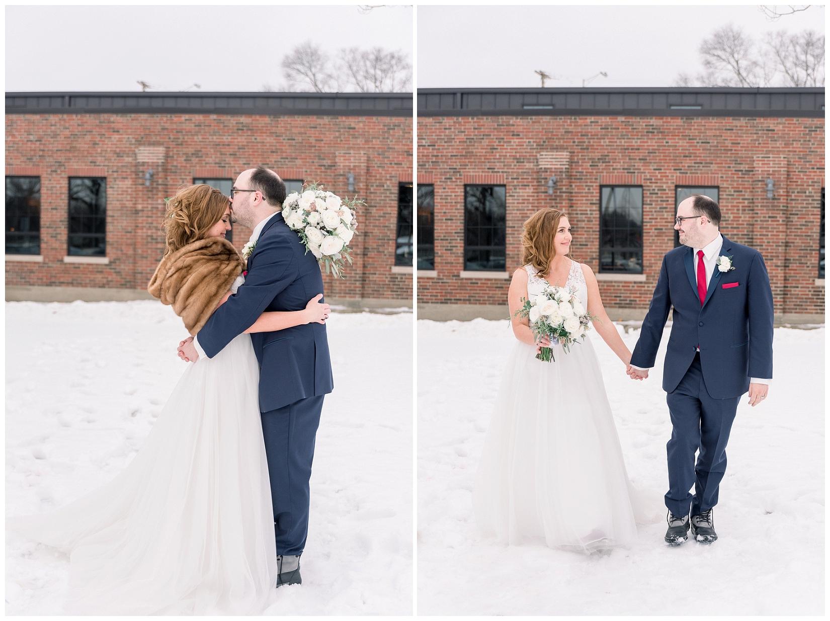 cat-alkire-wedding-photographer-indiana-chicago-indianapolis-fort-wayne_0972.jpg