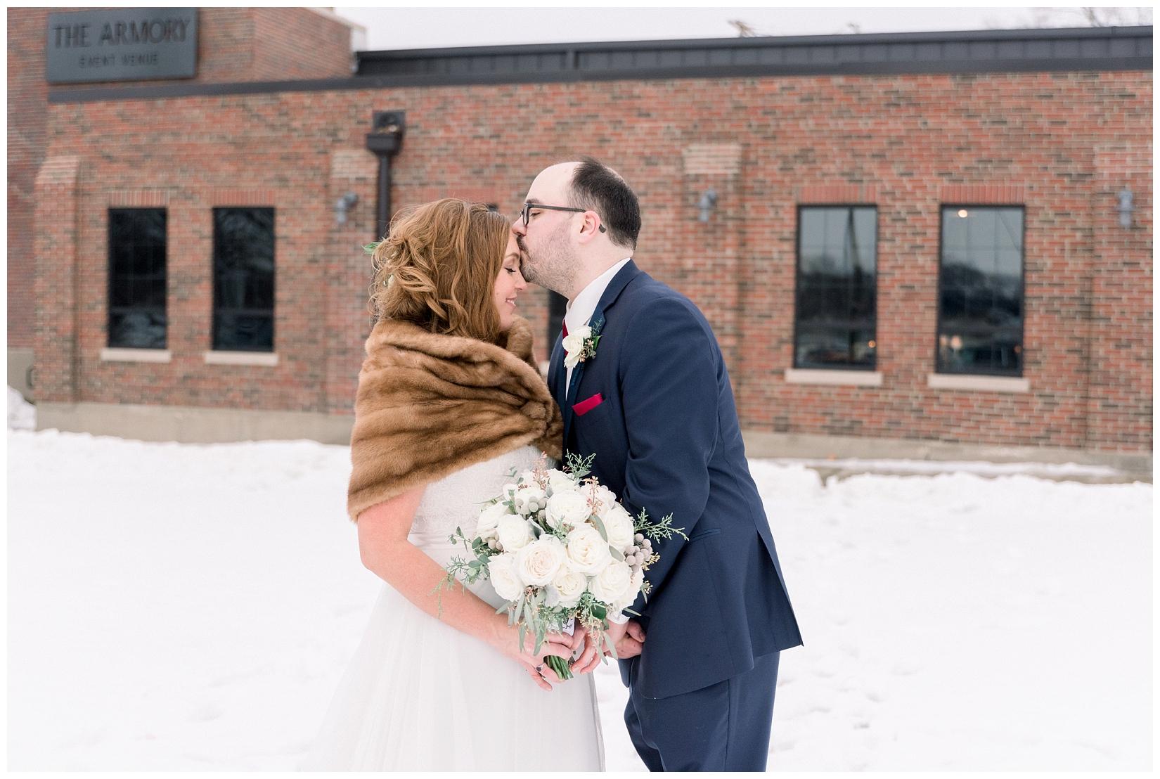 cat-alkire-wedding-photographer-indiana-chicago-indianapolis-fort-wayne_0973.jpg