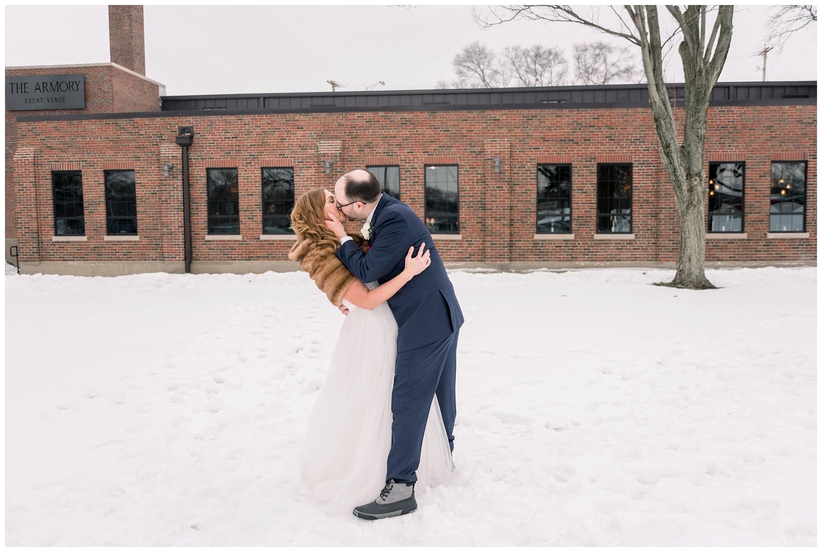 cat-alkire-wedding-photographer-indiana-chicago-indianapolis-fort-wayne_0975.jpg