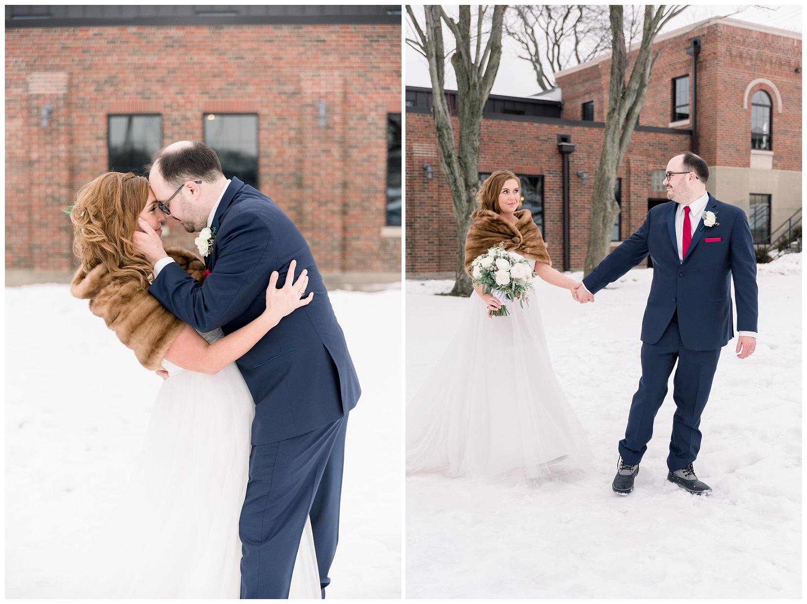 cat-alkire-wedding-photographer-indiana-chicago-indianapolis-fort-wayne_0976.jpg