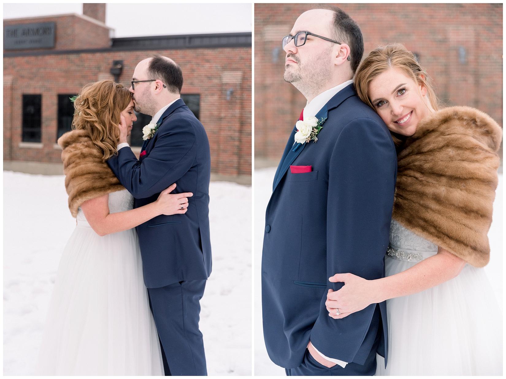 cat-alkire-wedding-photographer-indiana-chicago-indianapolis-fort-wayne_0977.jpg