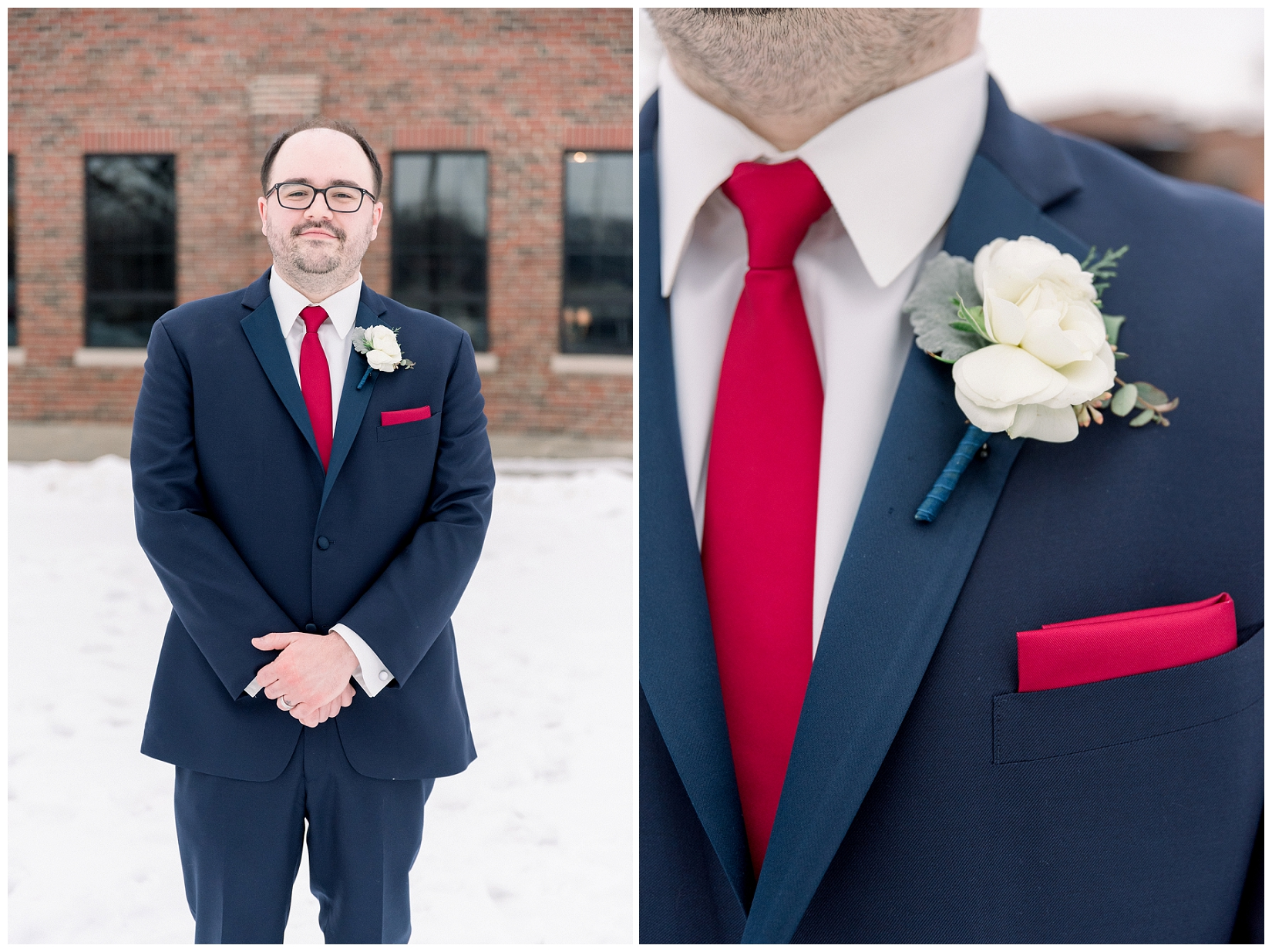 cat-alkire-wedding-photographer-indiana-chicago-indianapolis-fort-wayne_0979.jpg