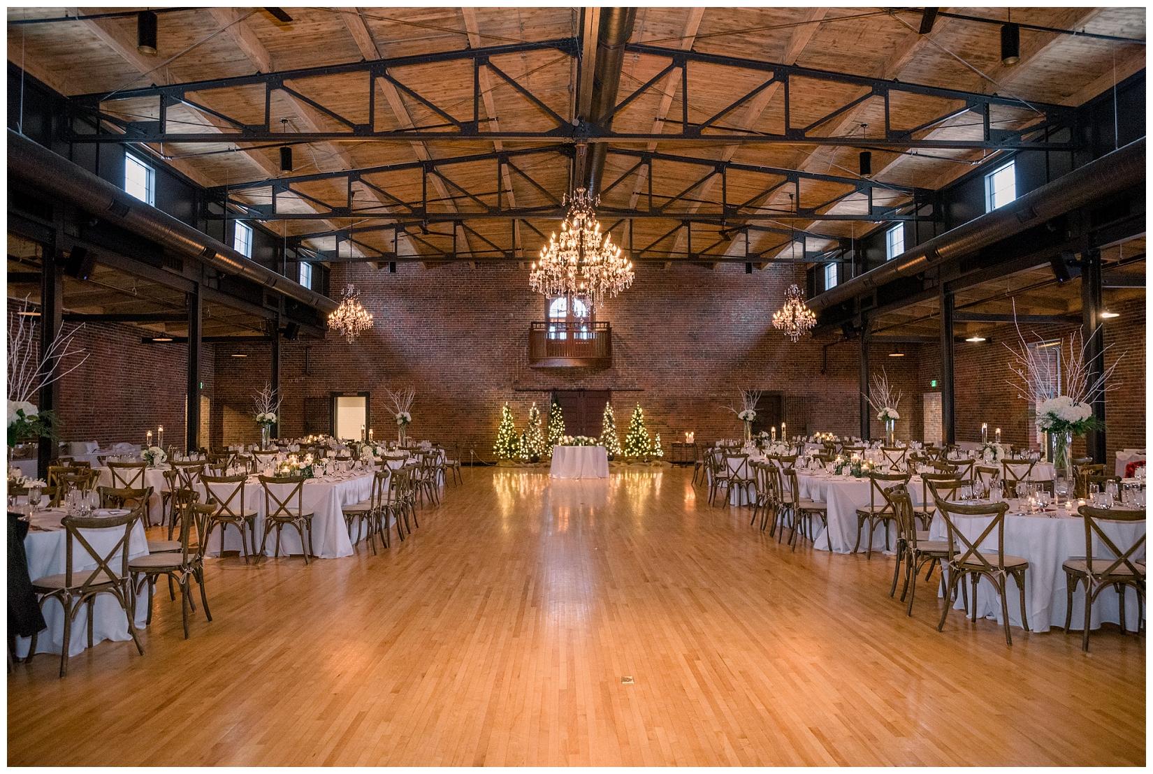 cat-alkire-wedding-photographer-indiana-chicago-indianapolis-fort-wayne_0980.jpg