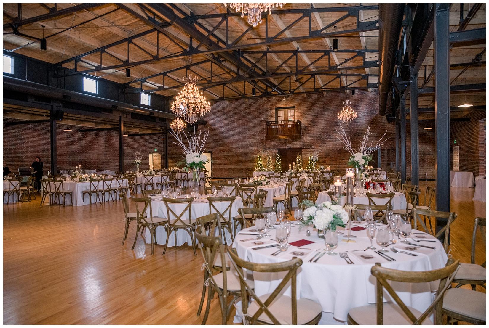 cat-alkire-wedding-photographer-indiana-chicago-indianapolis-fort-wayne_0982.jpg