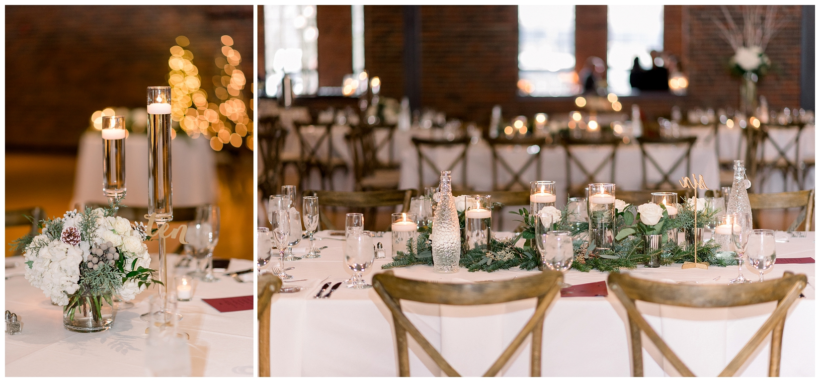 cat-alkire-wedding-photographer-indiana-chicago-indianapolis-fort-wayne_0985.jpg