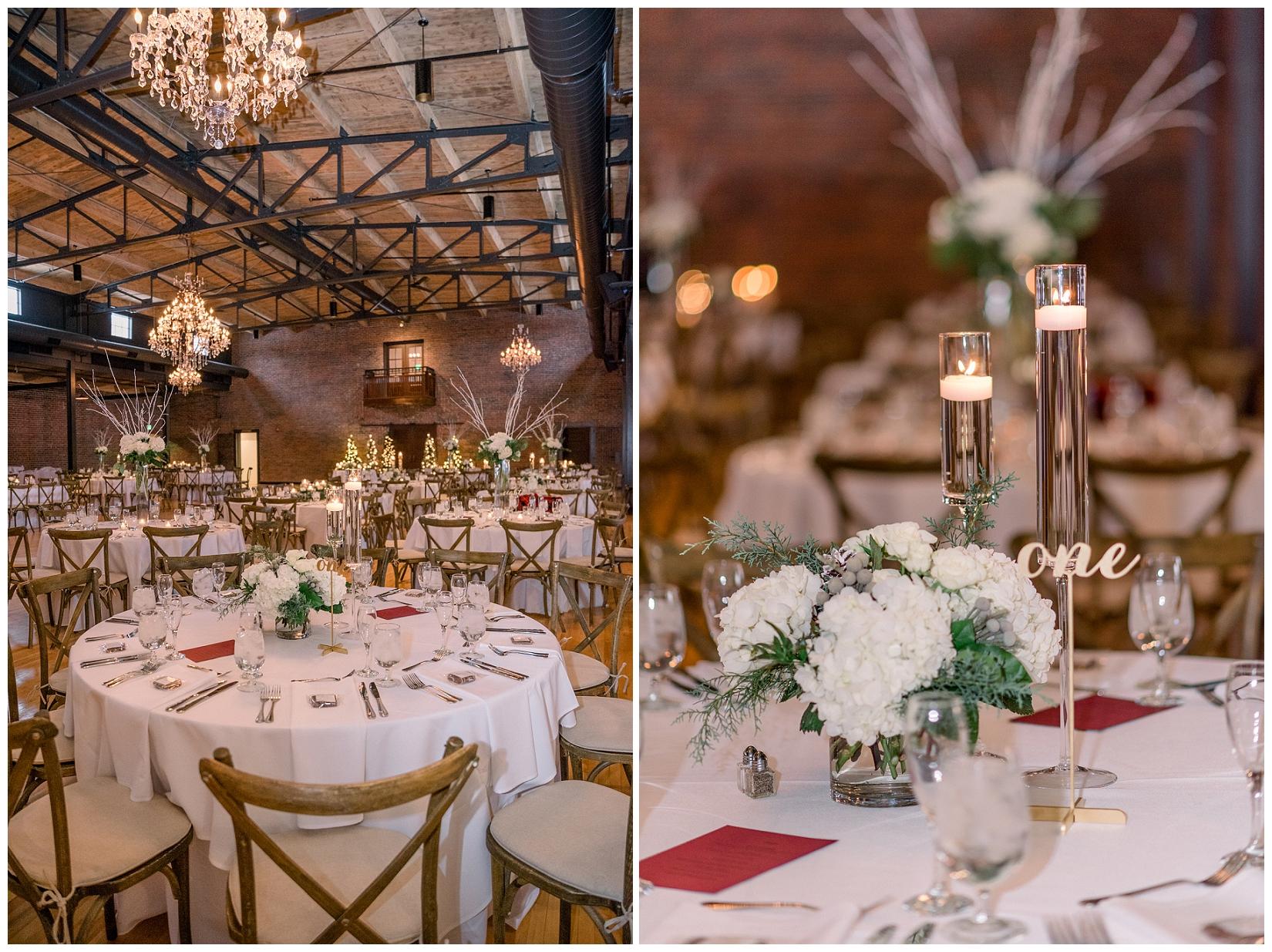 cat-alkire-wedding-photographer-indiana-chicago-indianapolis-fort-wayne_0984.jpg