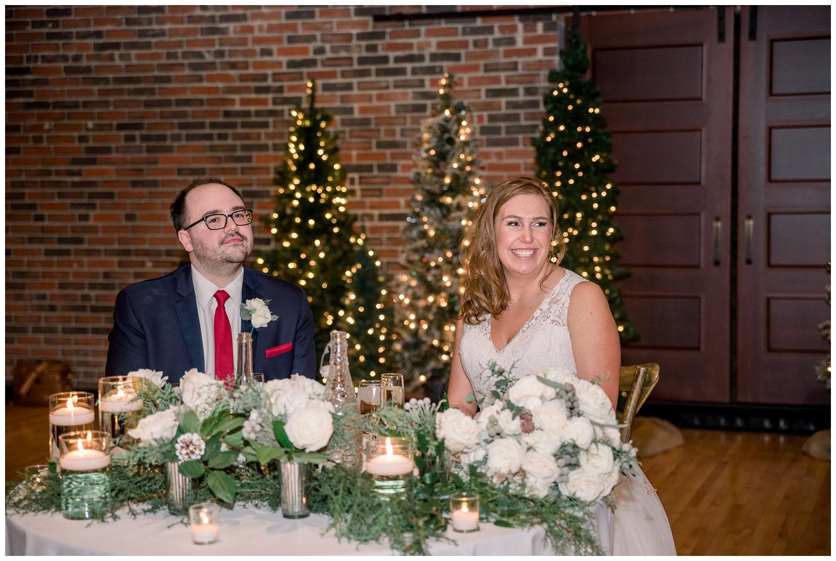 cat-alkire-wedding-photographer-indiana-chicago-indianapolis-fort-wayne_0994.jpg