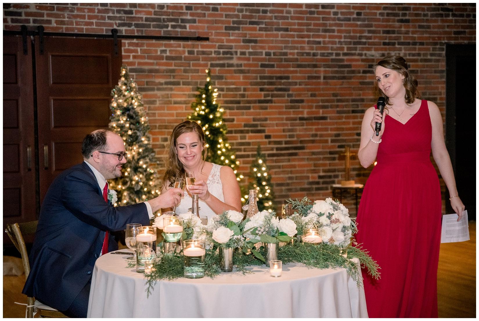 cat-alkire-wedding-photographer-indiana-chicago-indianapolis-fort-wayne_0995.jpg