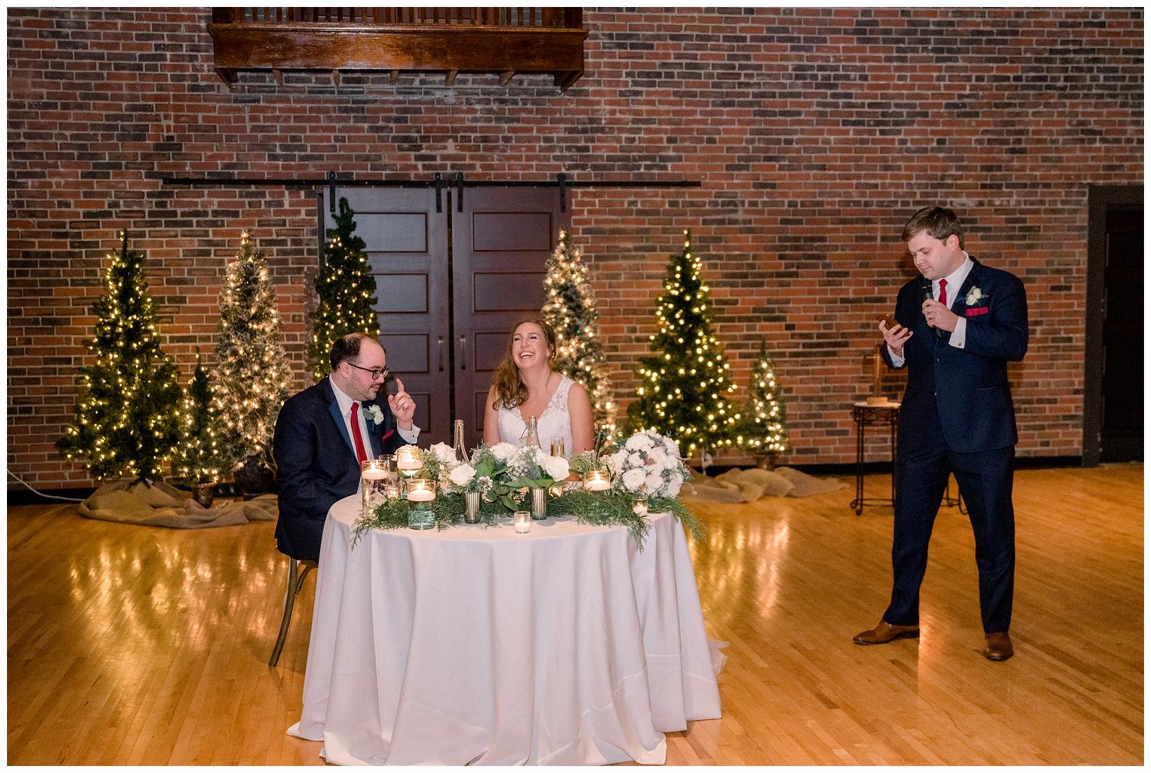 cat-alkire-wedding-photographer-indiana-chicago-indianapolis-fort-wayne_0996.jpg