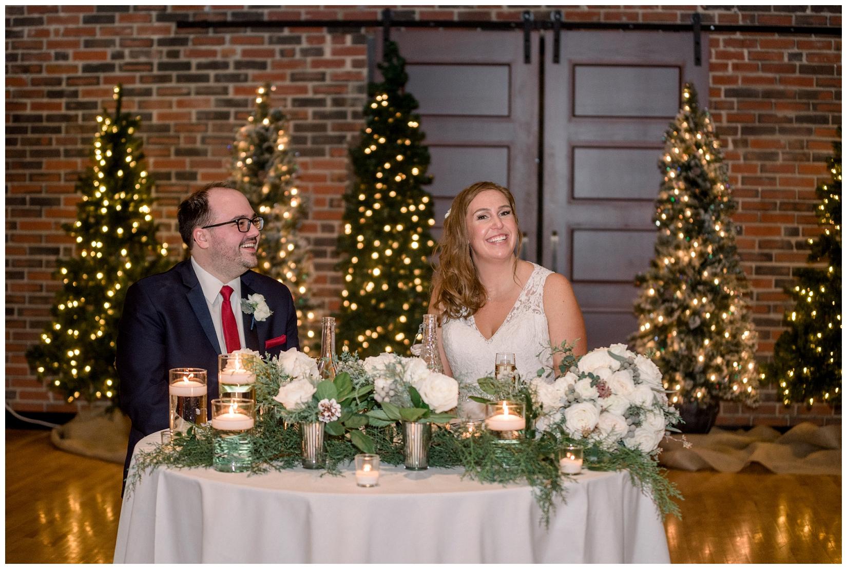 cat-alkire-wedding-photographer-indiana-chicago-indianapolis-fort-wayne_0997.jpg