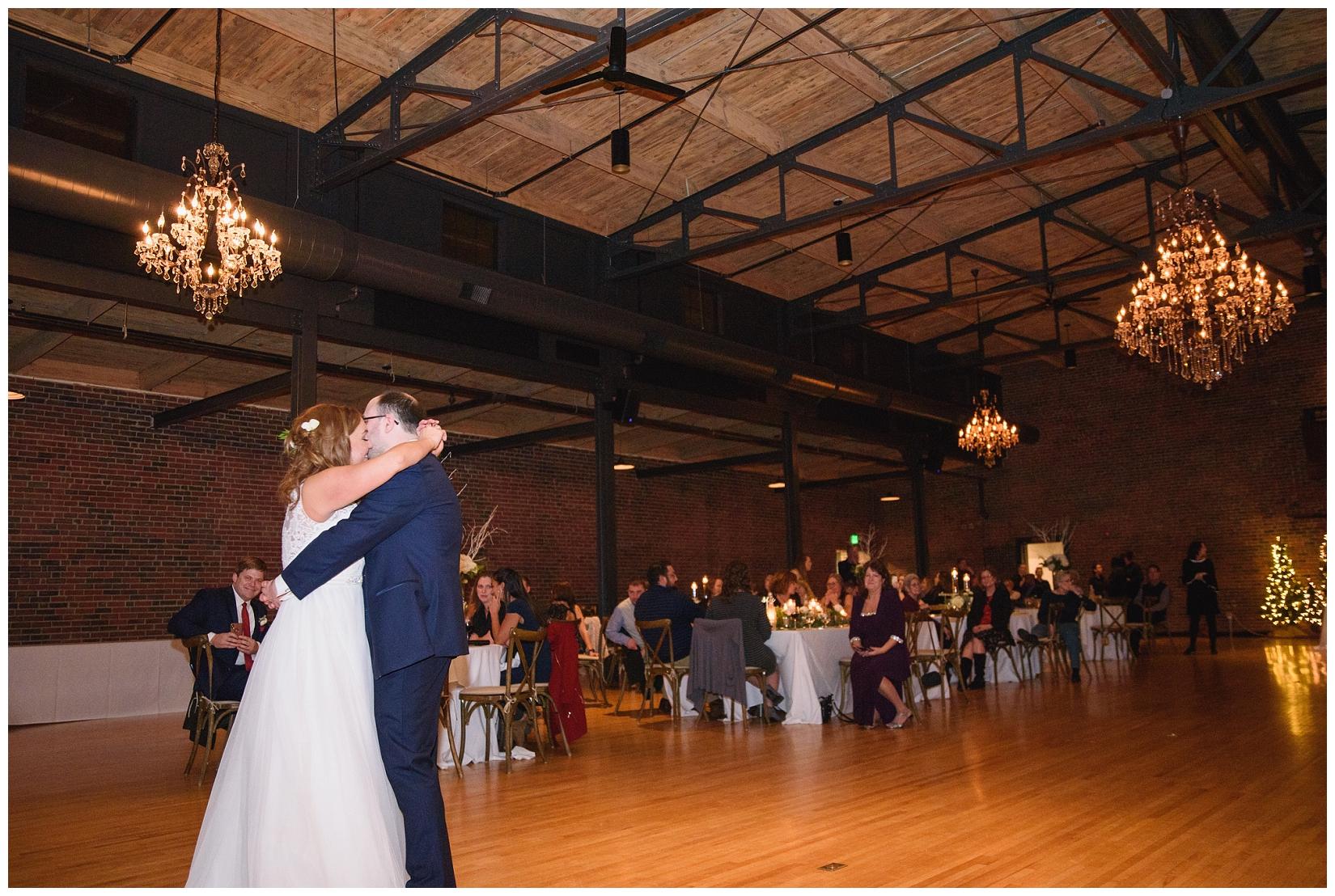cat-alkire-wedding-photographer-indiana-chicago-indianapolis-fort-wayne_0998.jpg