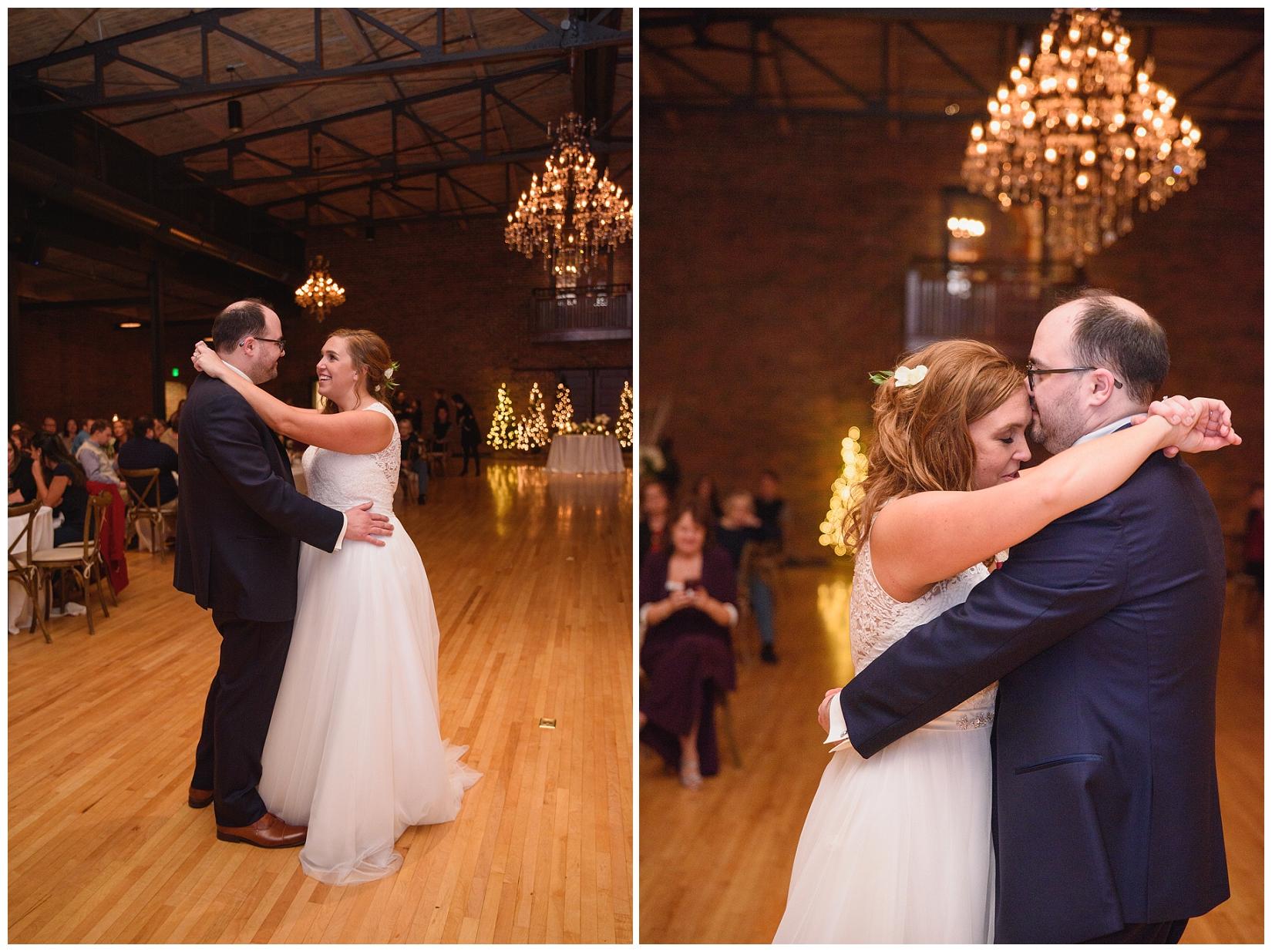 cat-alkire-wedding-photographer-indiana-chicago-indianapolis-fort-wayne_0999.jpg