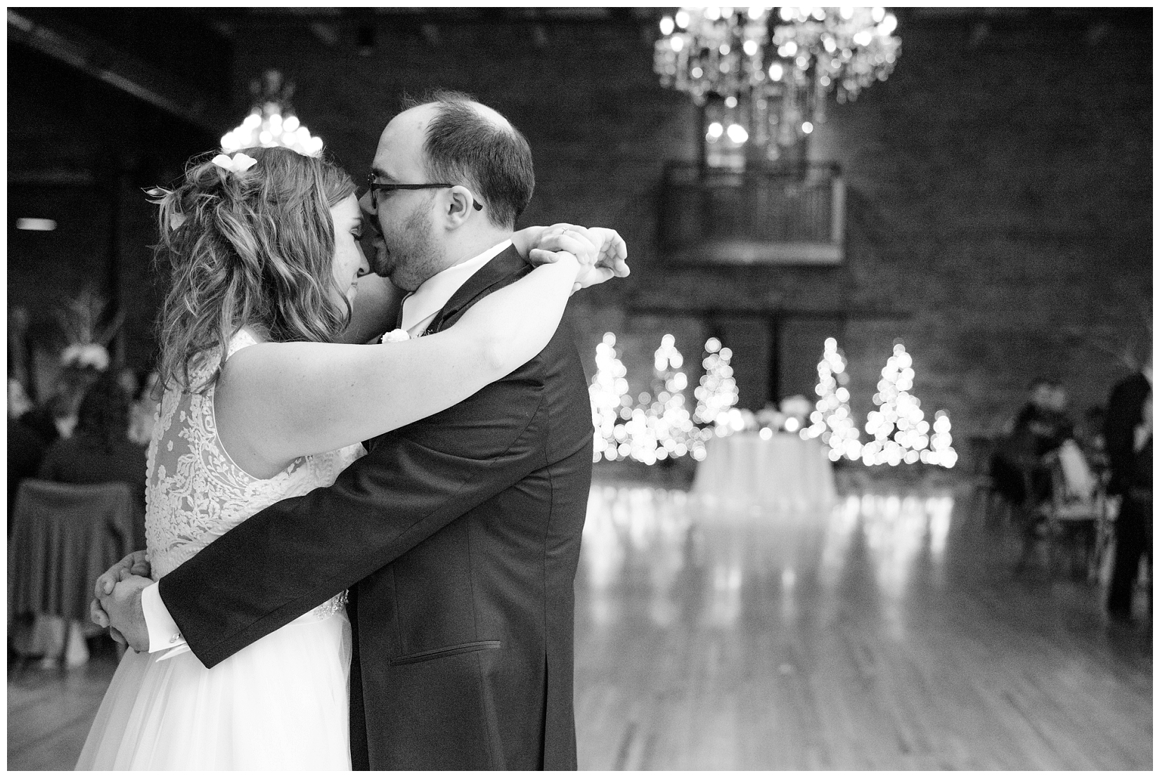 cat-alkire-wedding-photographer-indiana-chicago-indianapolis-fort-wayne_1000.jpg