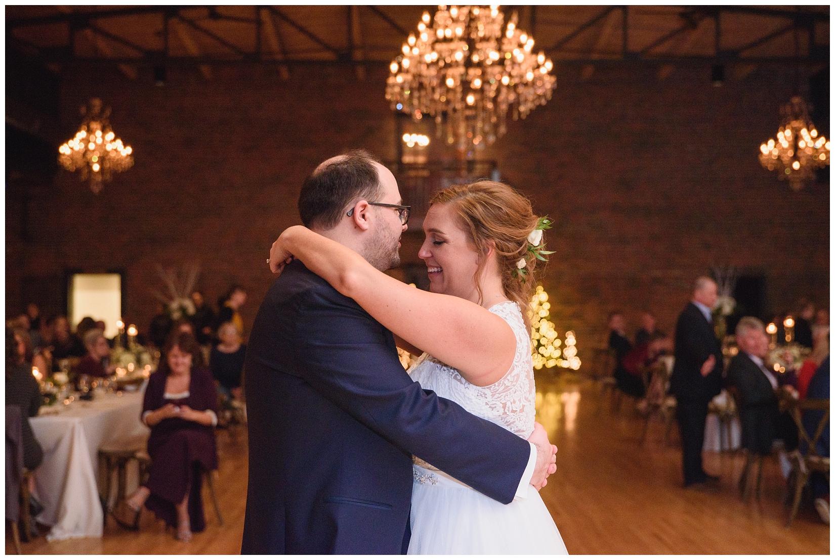 cat-alkire-wedding-photographer-indiana-chicago-indianapolis-fort-wayne_1001.jpg