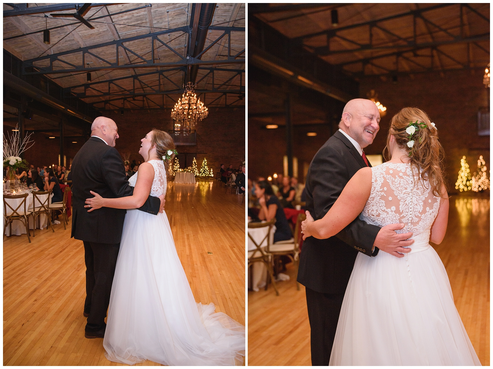 cat-alkire-wedding-photographer-indiana-chicago-indianapolis-fort-wayne_1003.jpg