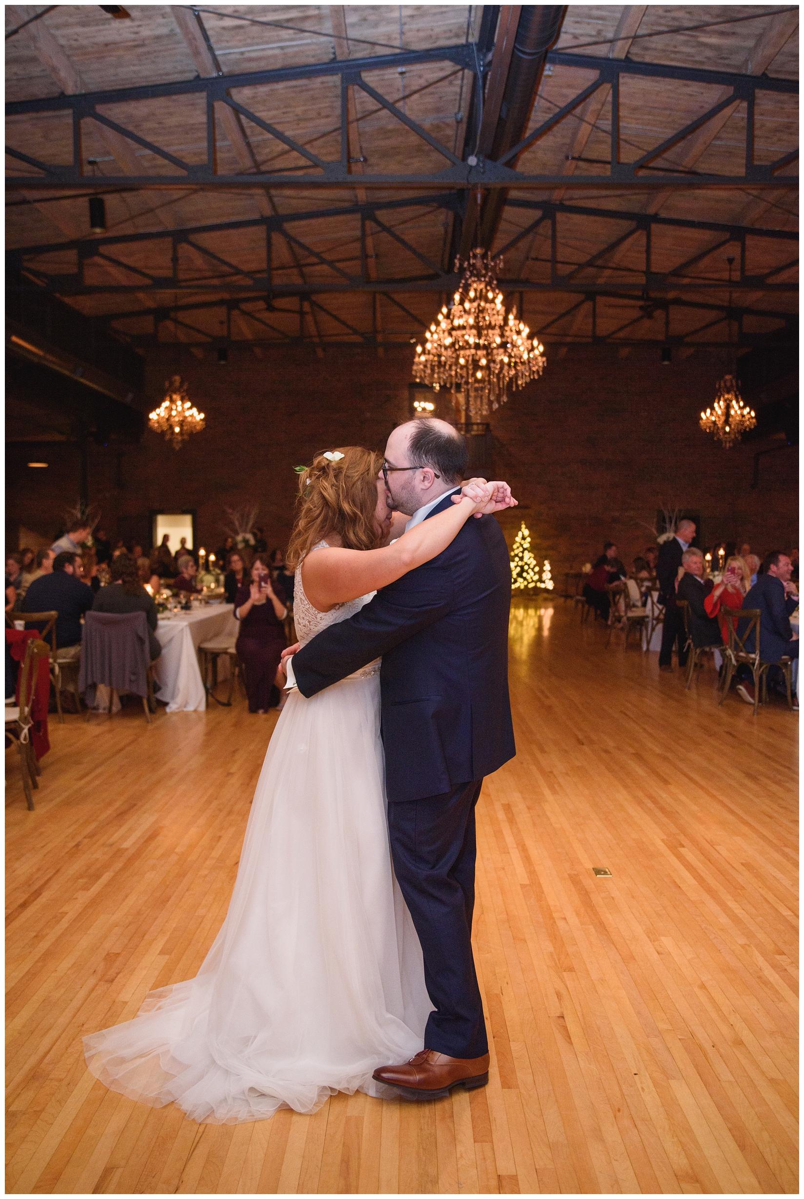 cat-alkire-wedding-photographer-indiana-chicago-indianapolis-fort-wayne_1002.jpg