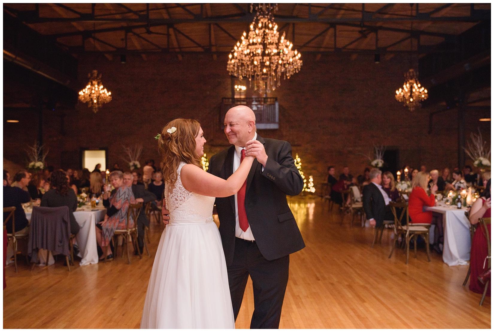 cat-alkire-wedding-photographer-indiana-chicago-indianapolis-fort-wayne_1004.jpg