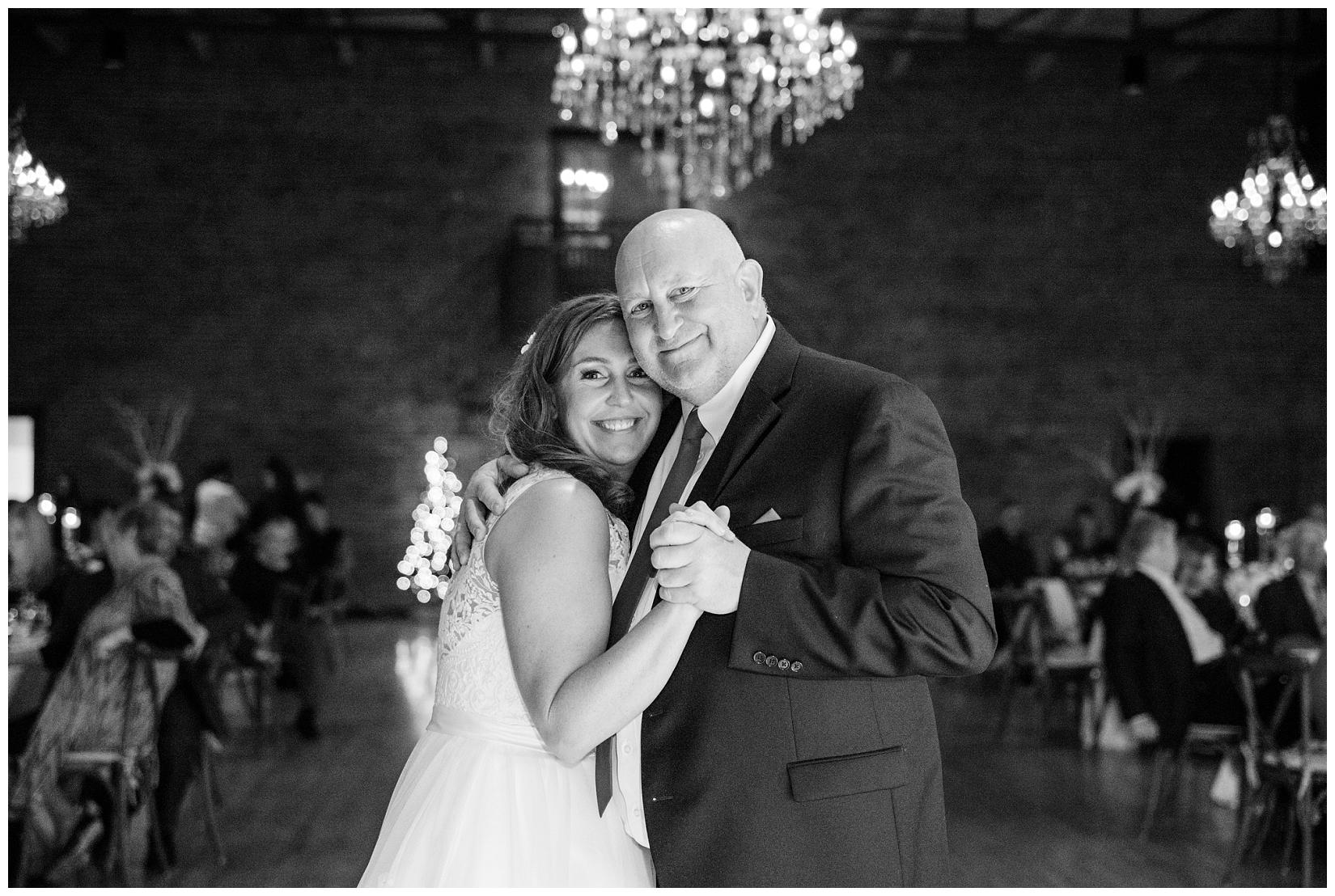 cat-alkire-wedding-photographer-indiana-chicago-indianapolis-fort-wayne_1005.jpg