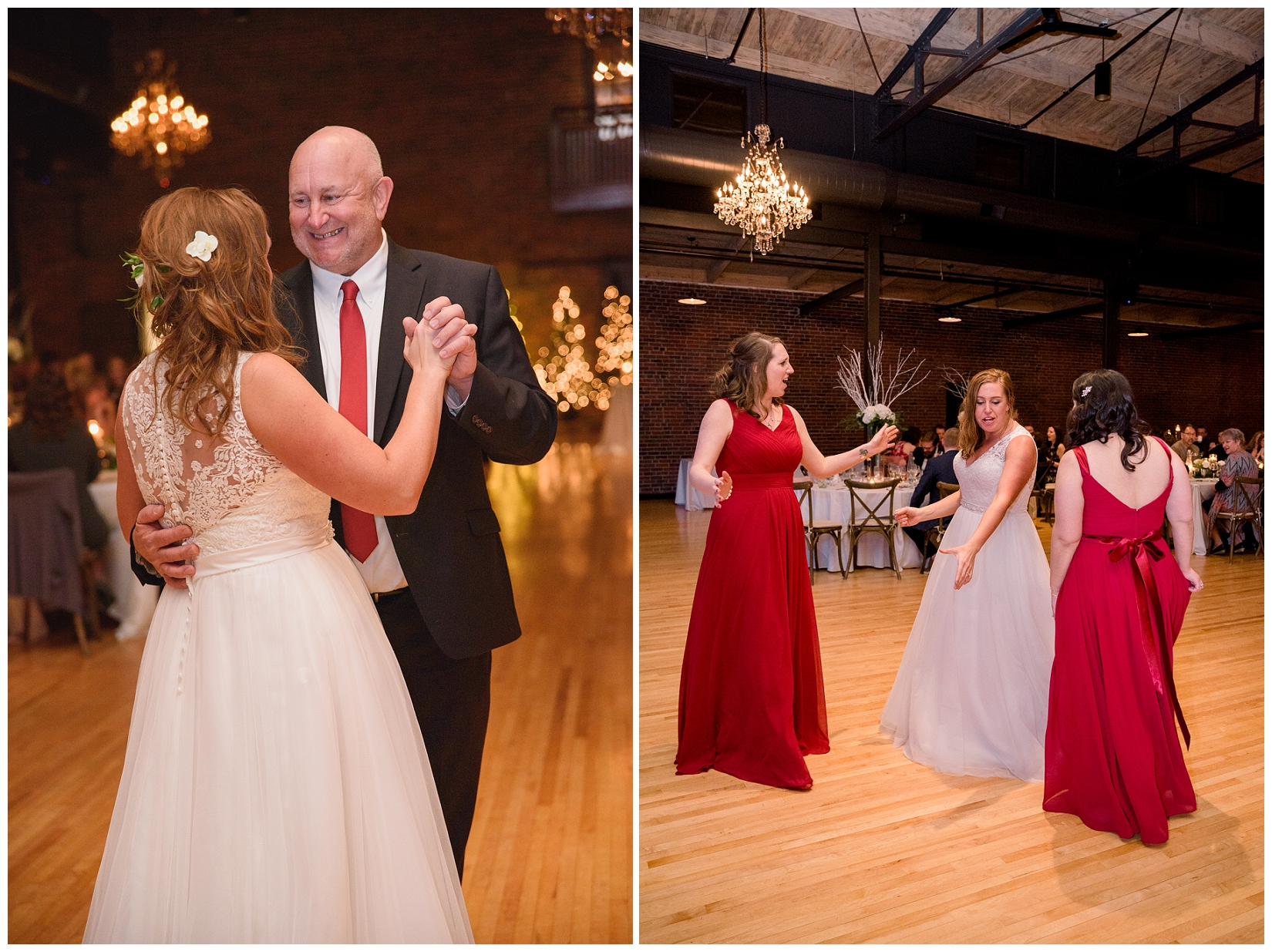 cat-alkire-wedding-photographer-indiana-chicago-indianapolis-fort-wayne_1006.jpg